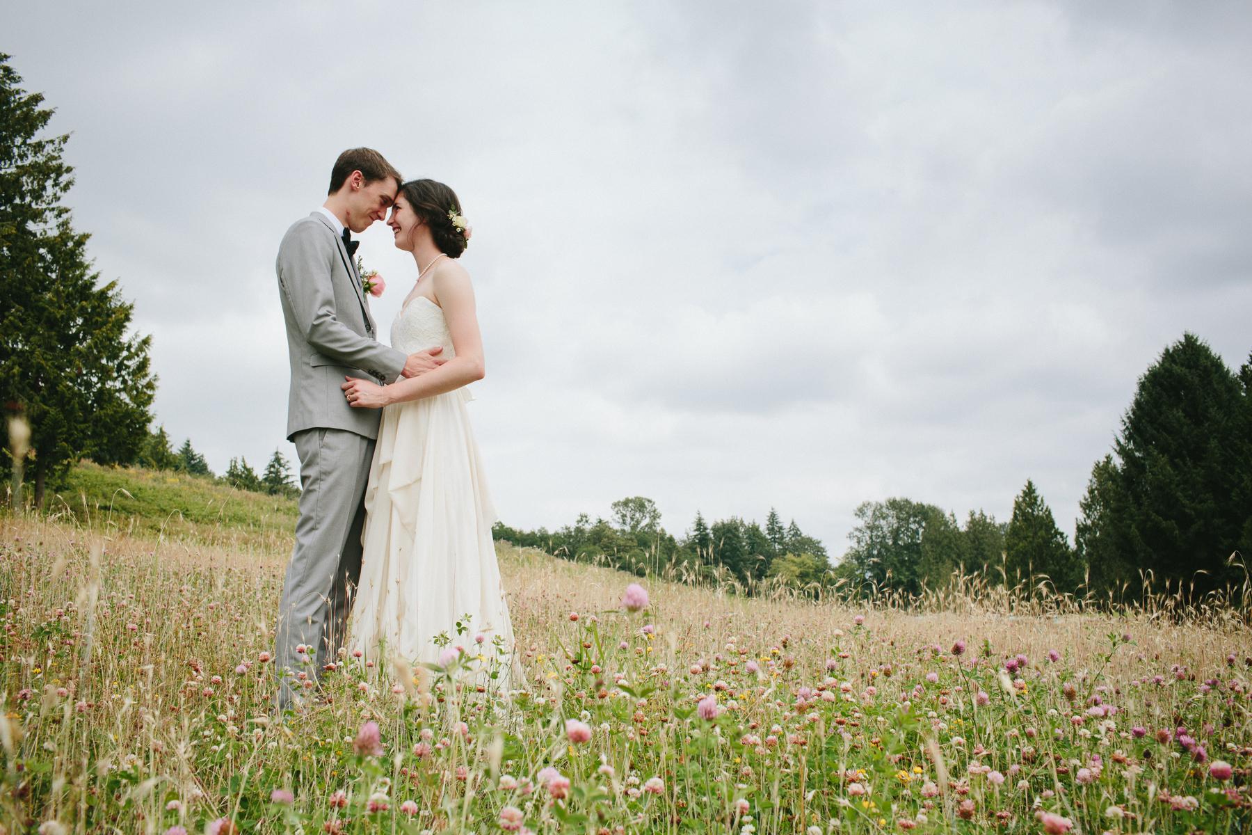 Vancouver-Rustic-Farm-Wedding-KB-058.jpg