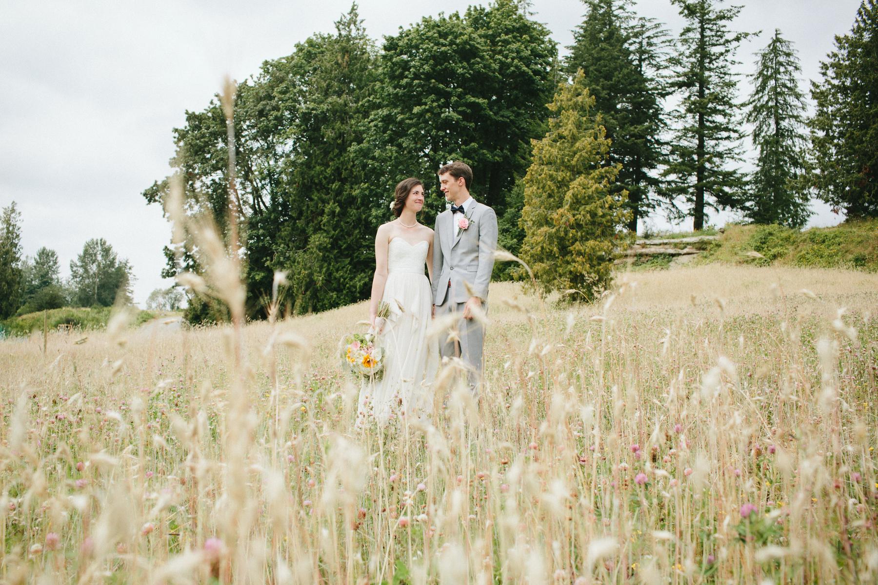 Vancouver-Rustic-Farm-Wedding-KB-062.jpg