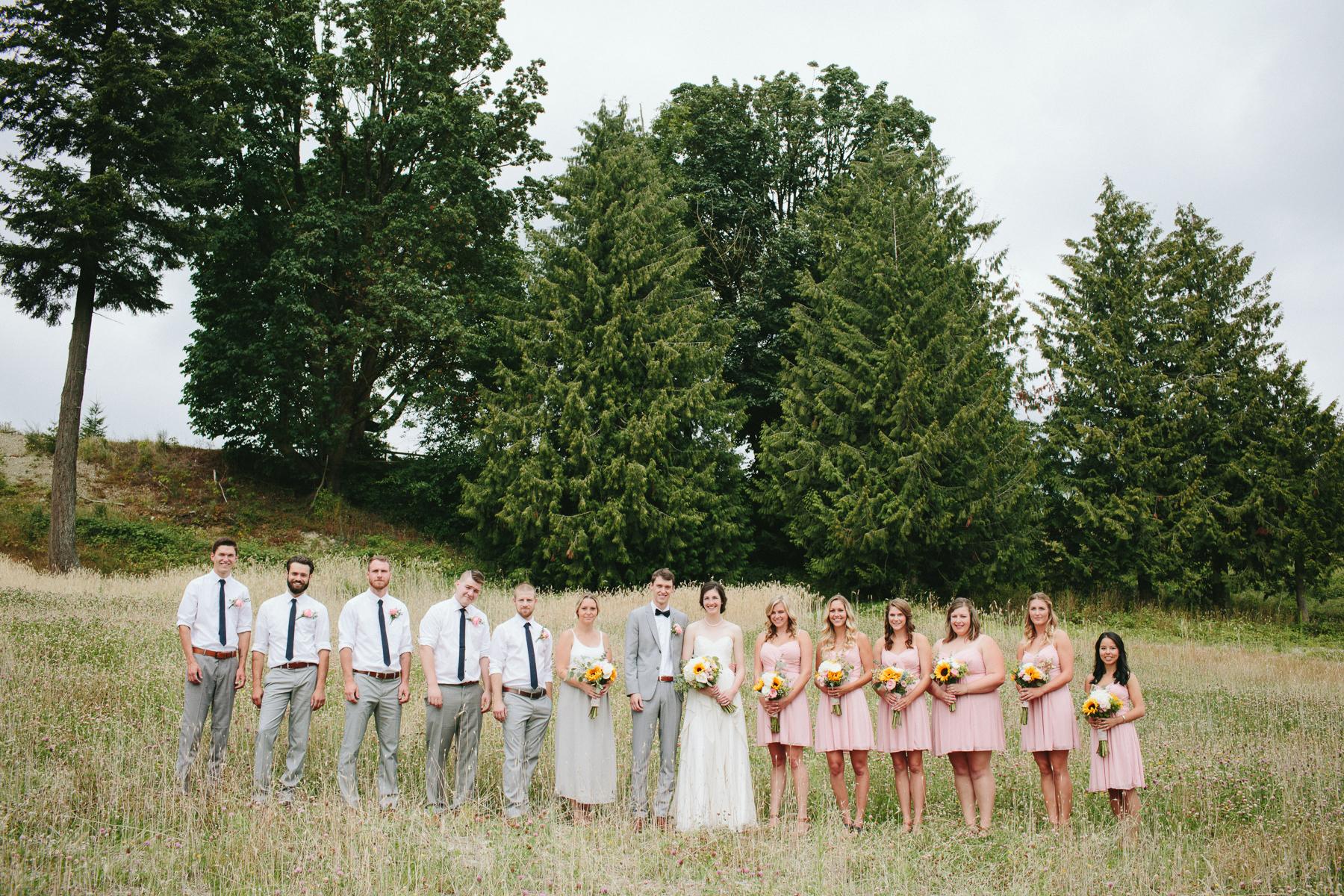 Vancouver-Rustic-Farm-Wedding-KB-063.jpg