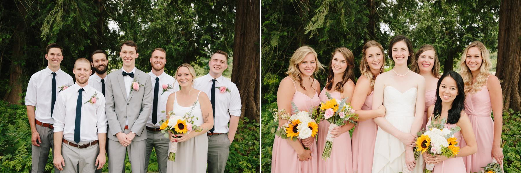 Vancouver-Rustic-Farm-Wedding-KB-067.jpg