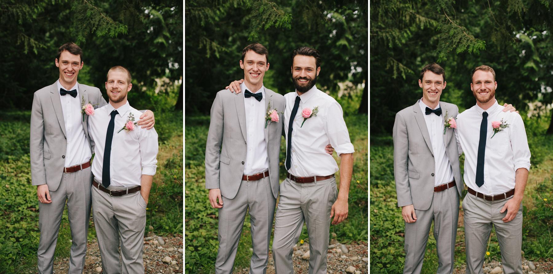 Vancouver-Rustic-Farm-Wedding-KB-068.jpg