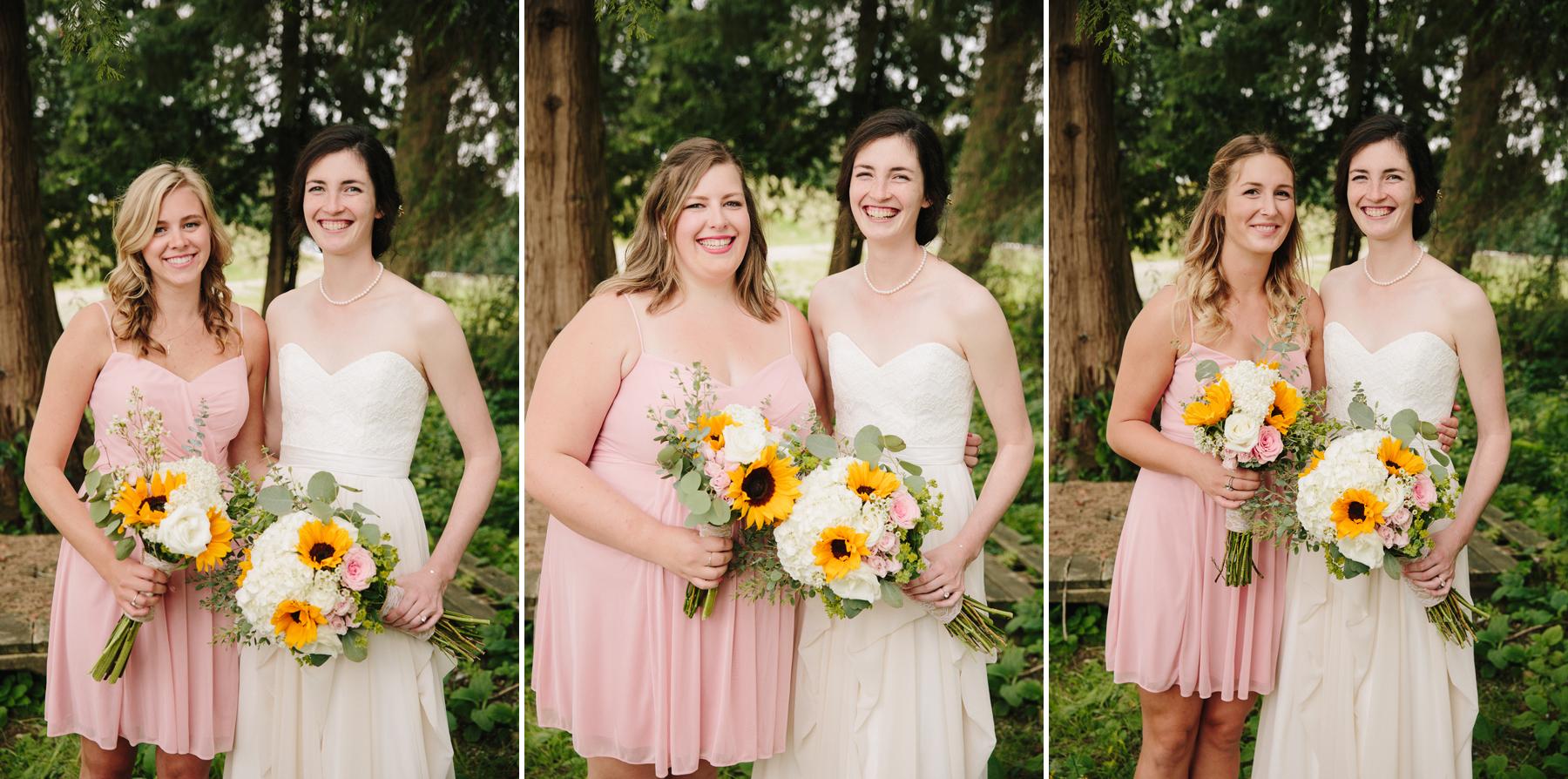Vancouver-Rustic-Farm-Wedding-KB-071.jpg