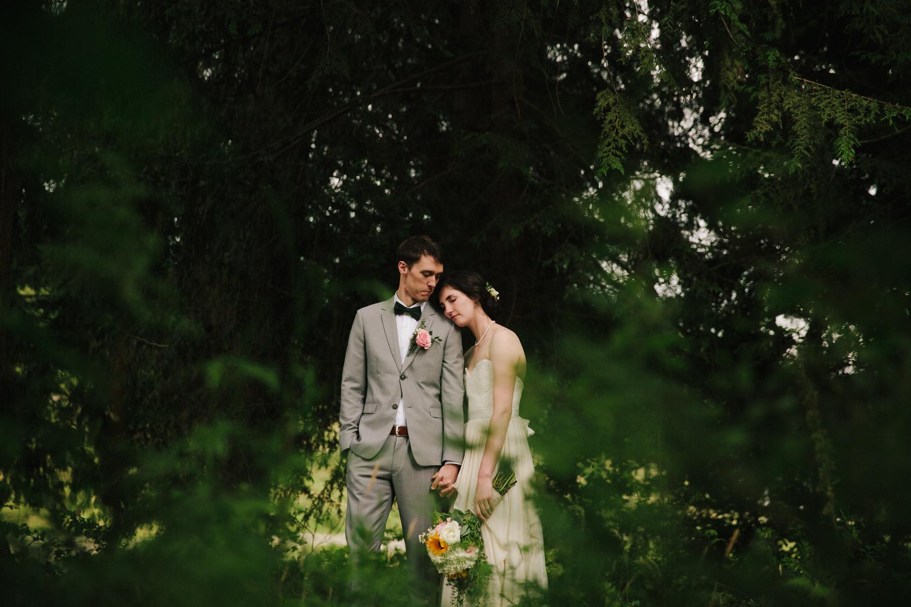 Vancouver-Rustic-Farm-Wedding-KB-072.jpg