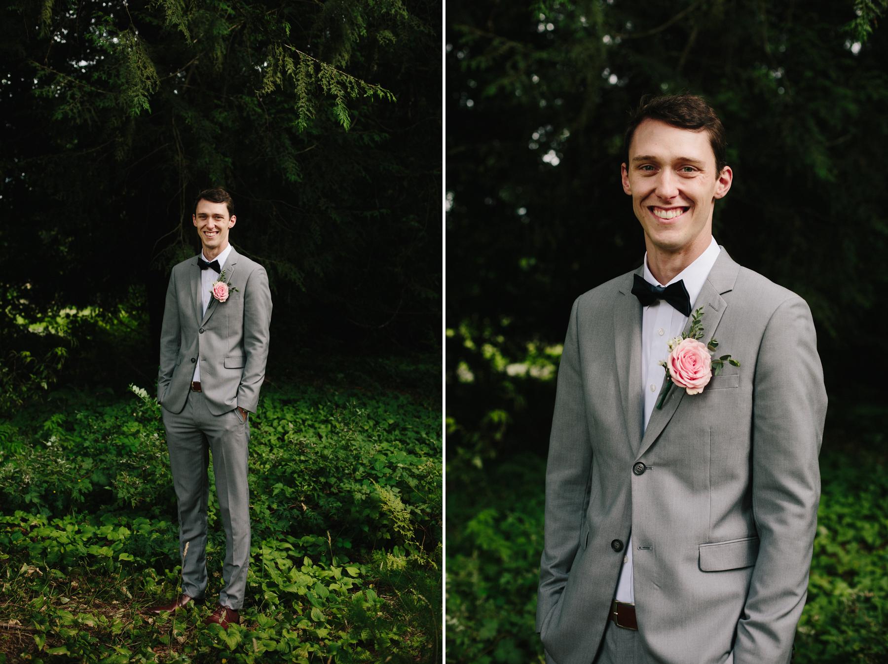 Vancouver-Rustic-Farm-Wedding-KB-074.jpg