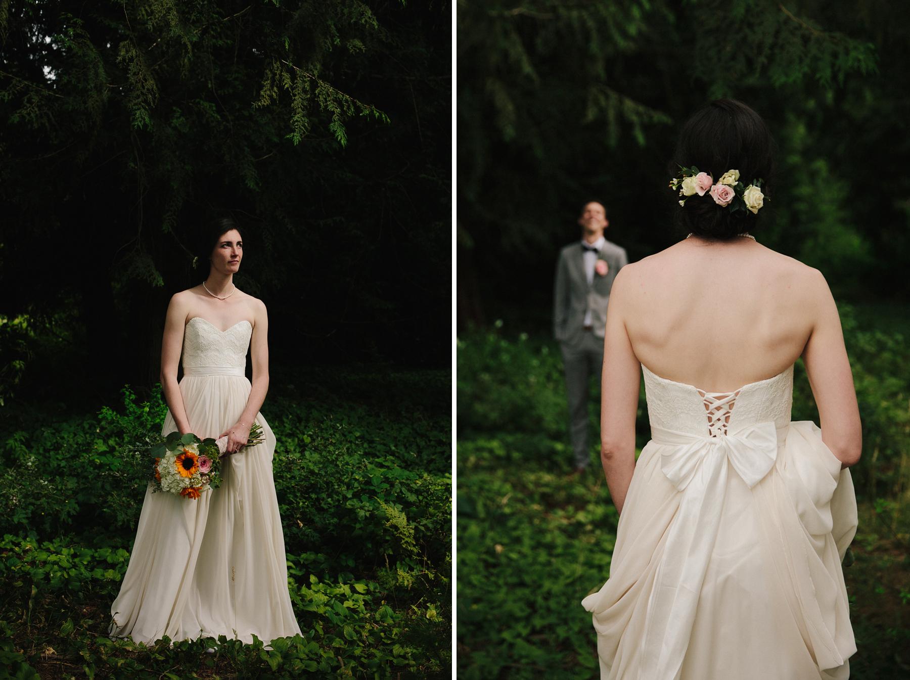 Vancouver-Rustic-Farm-Wedding-KB-077.jpg