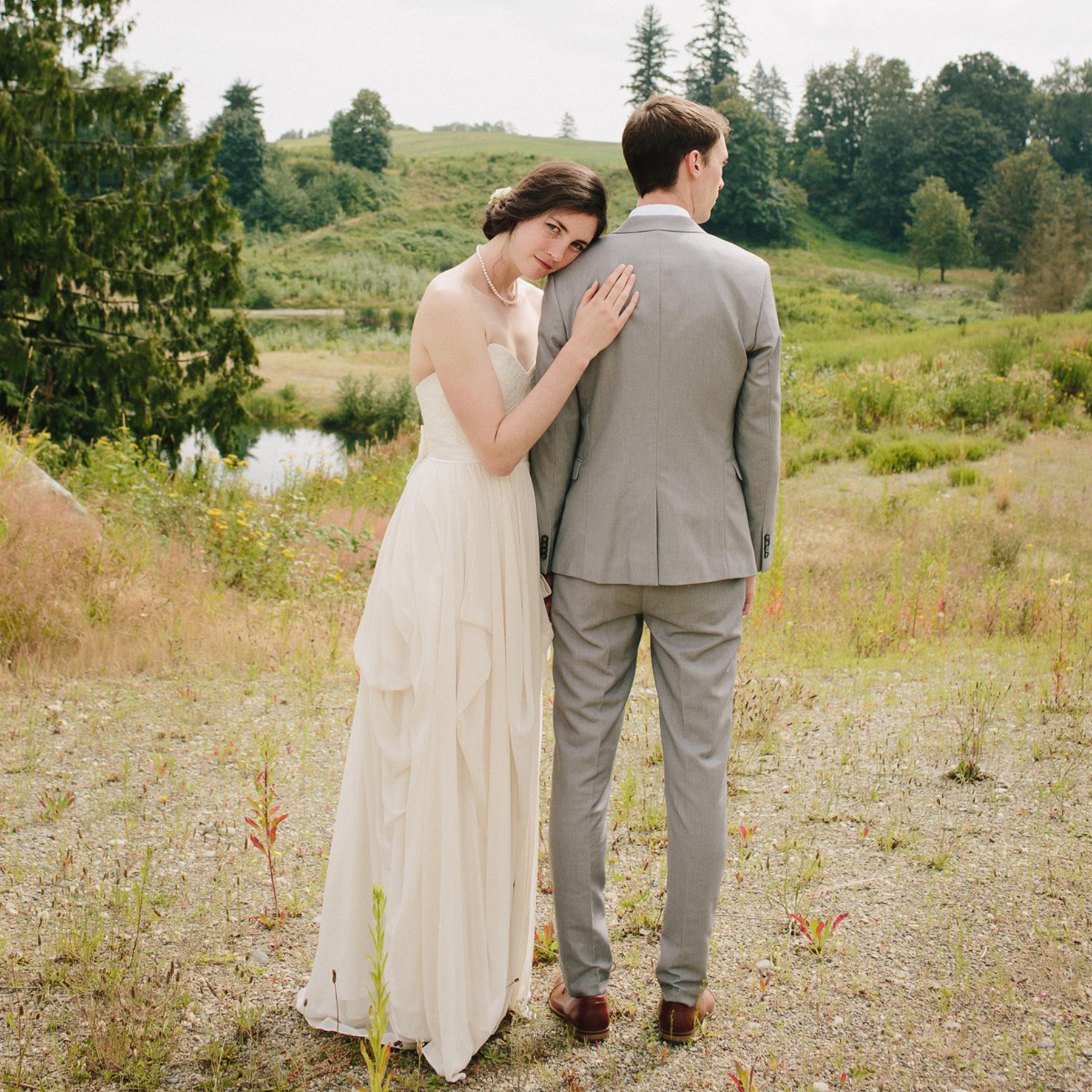 Vancouver-Rustic-Farm-Wedding-KB-078.jpg