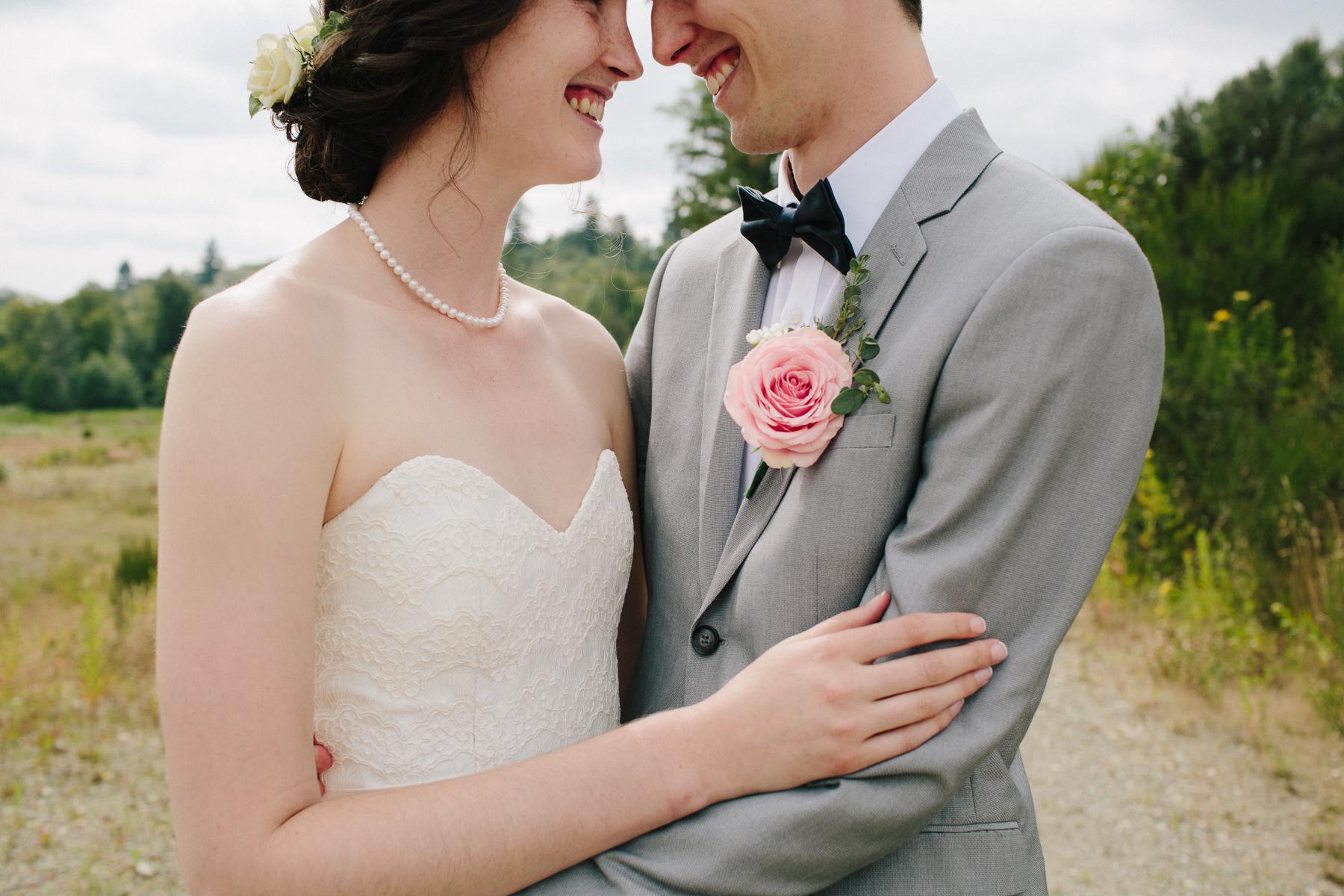 Vancouver-Rustic-Farm-Wedding-KB-079.jpg