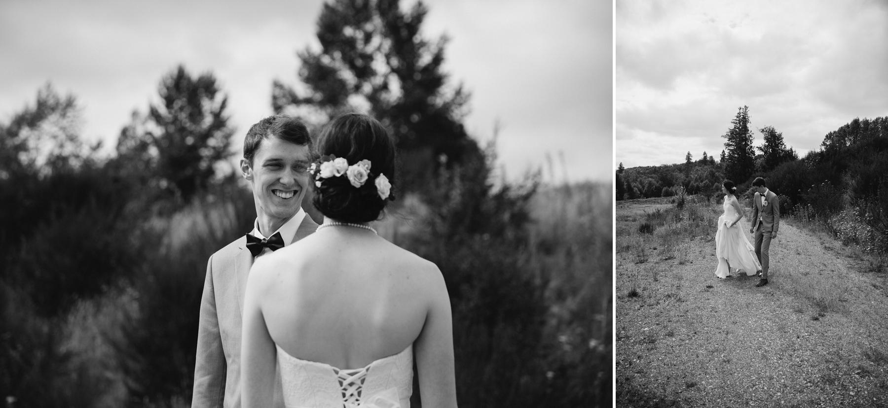 Vancouver-Rustic-Farm-Wedding-KB-081.jpg