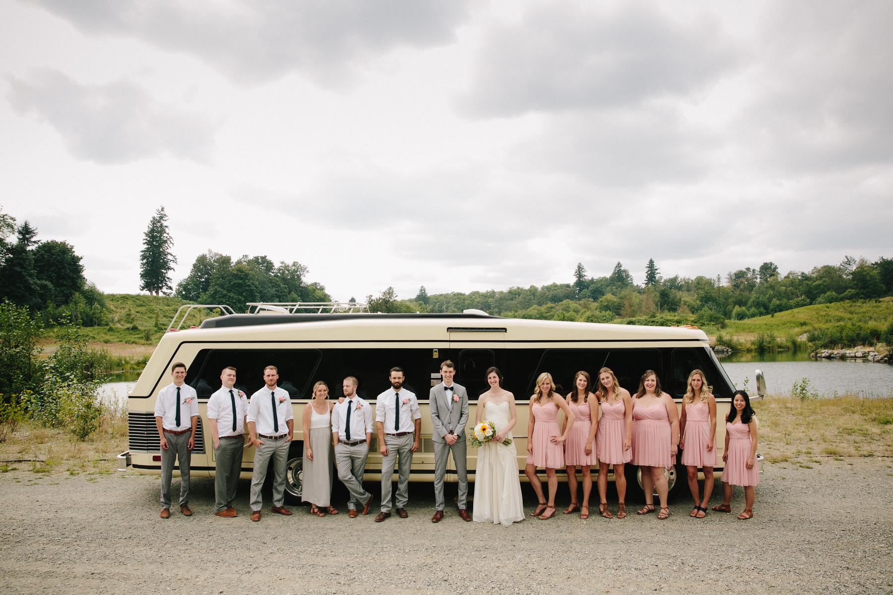 Vancouver-Rustic-Farm-Wedding-KB-083.jpg