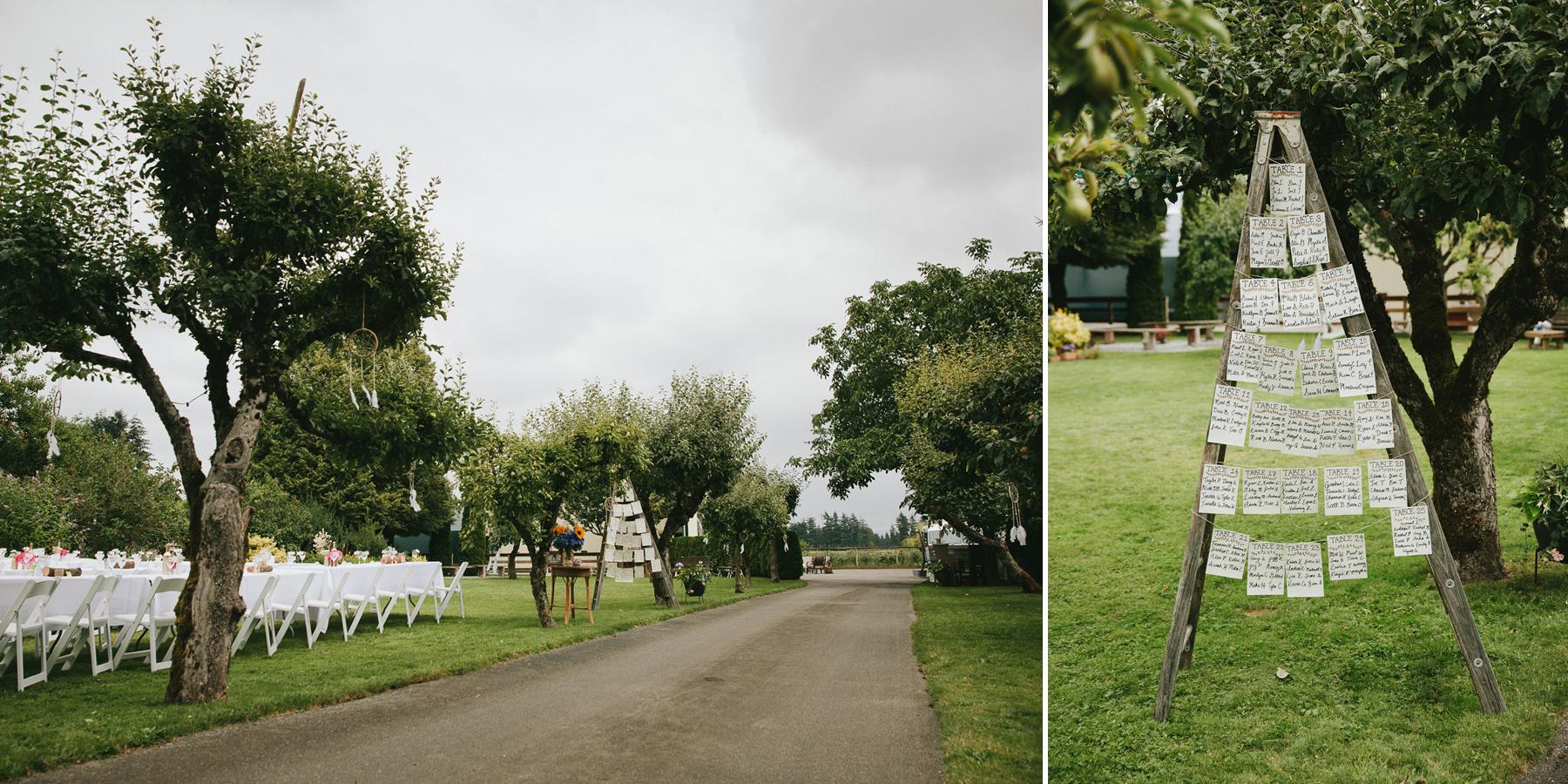 Vancouver-Rustic-Farm-Wedding-KB-085.jpg