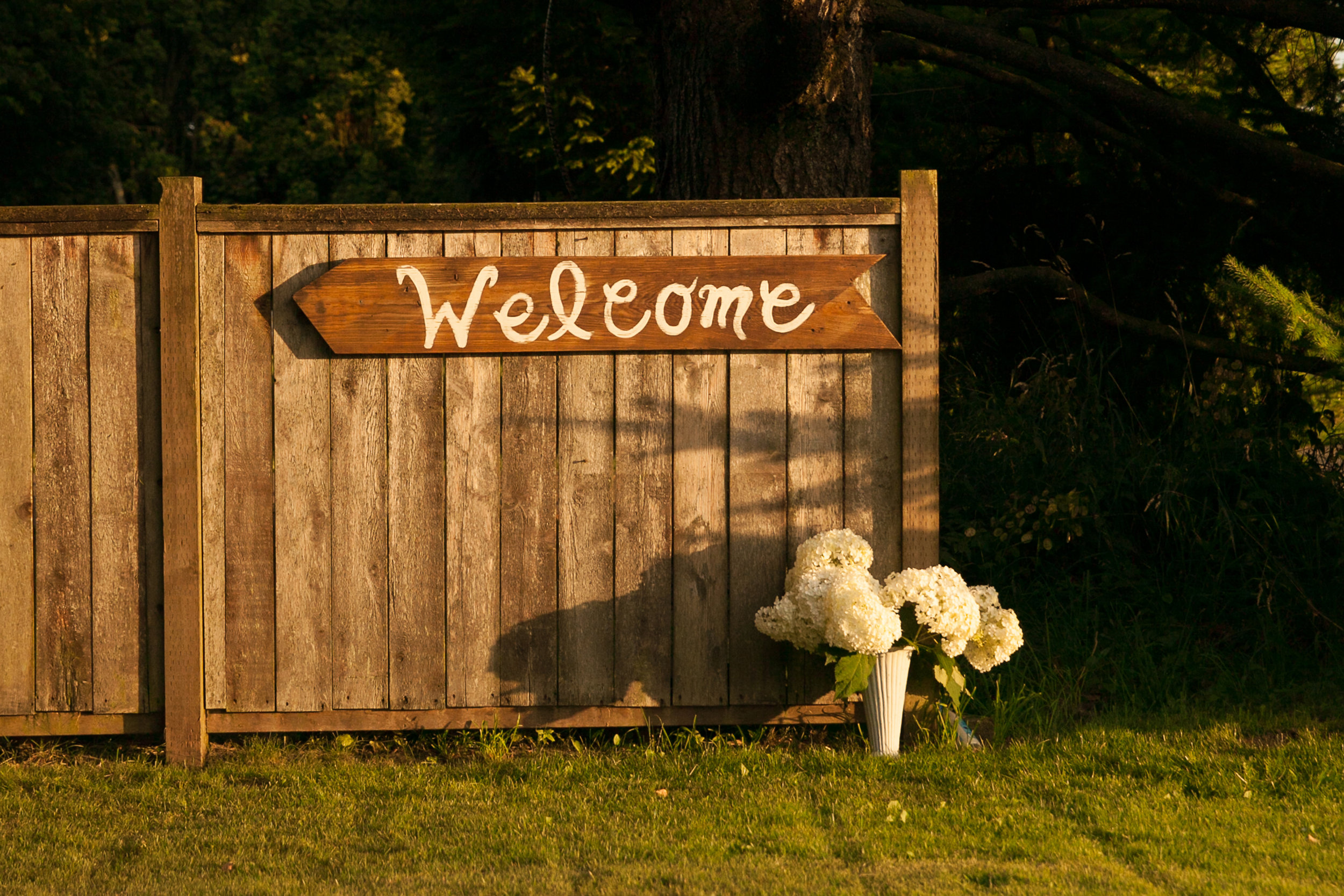 Vancouver-Rustic-Farm-Wedding-KB-084.jpg