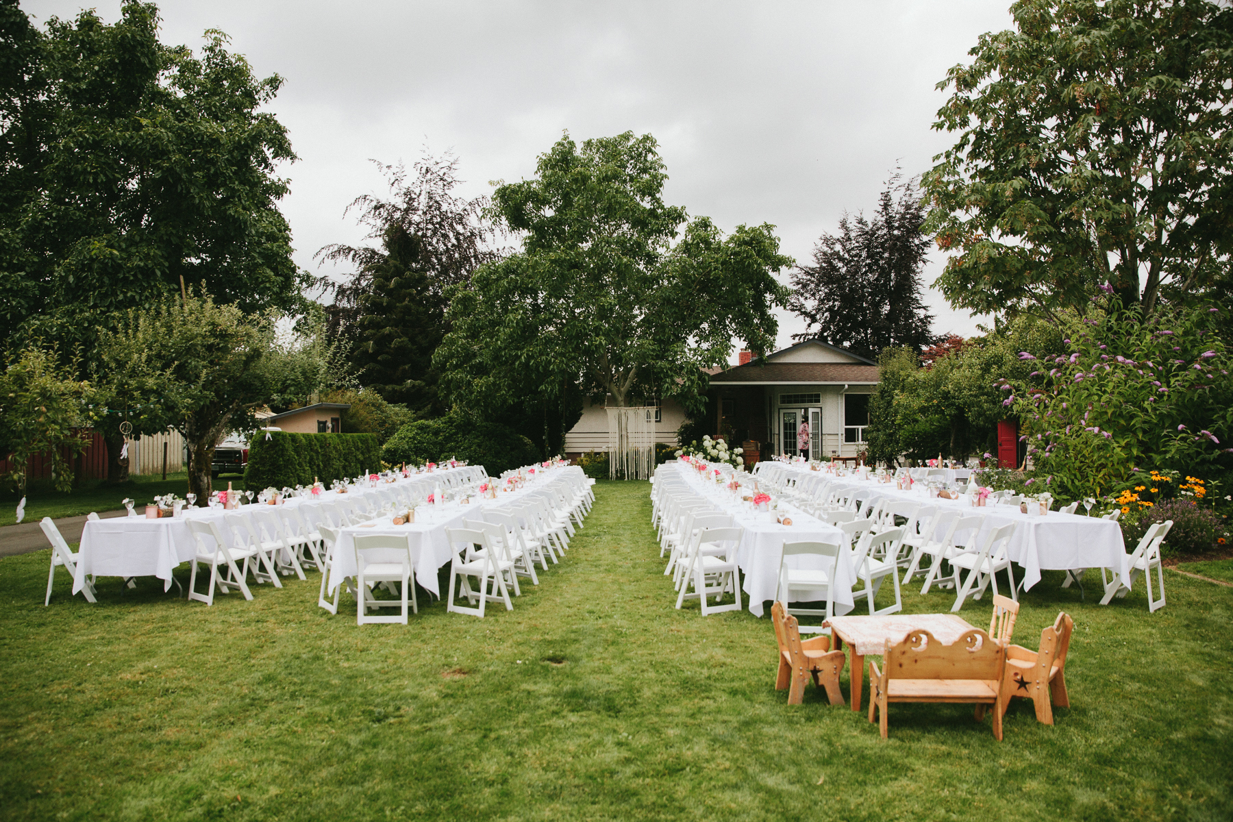 Vancouver-Rustic-Farm-Wedding-KB-086.jpg