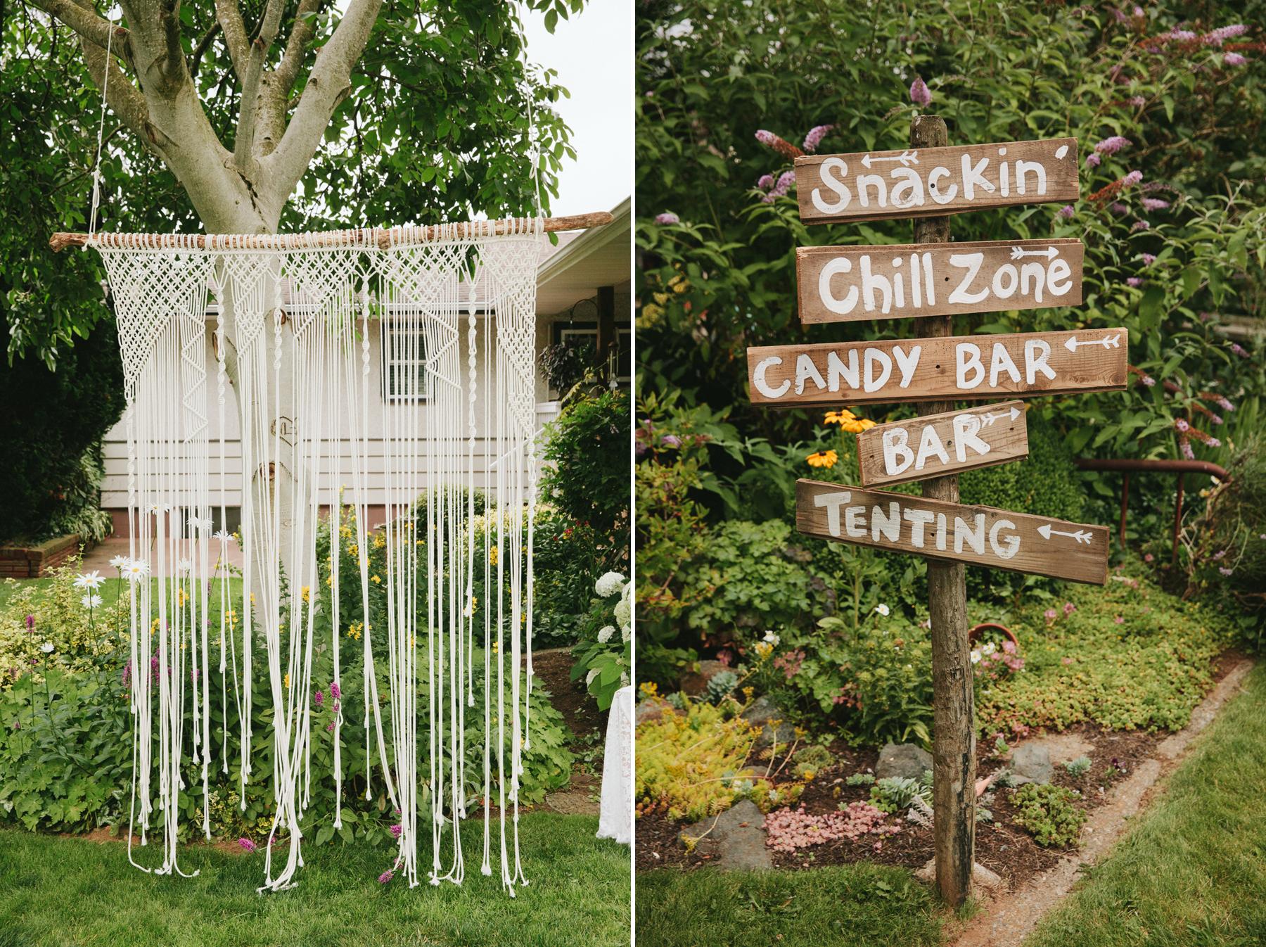 Vancouver-Rustic-Farm-Wedding-KB-087.jpg