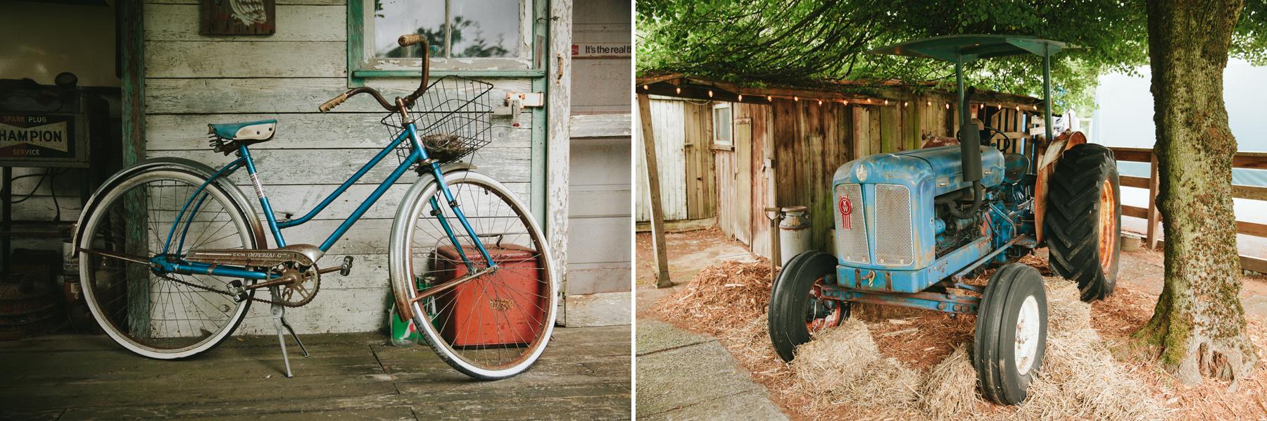 Vancouver-Rustic-Farm-Wedding-KB-090.jpg