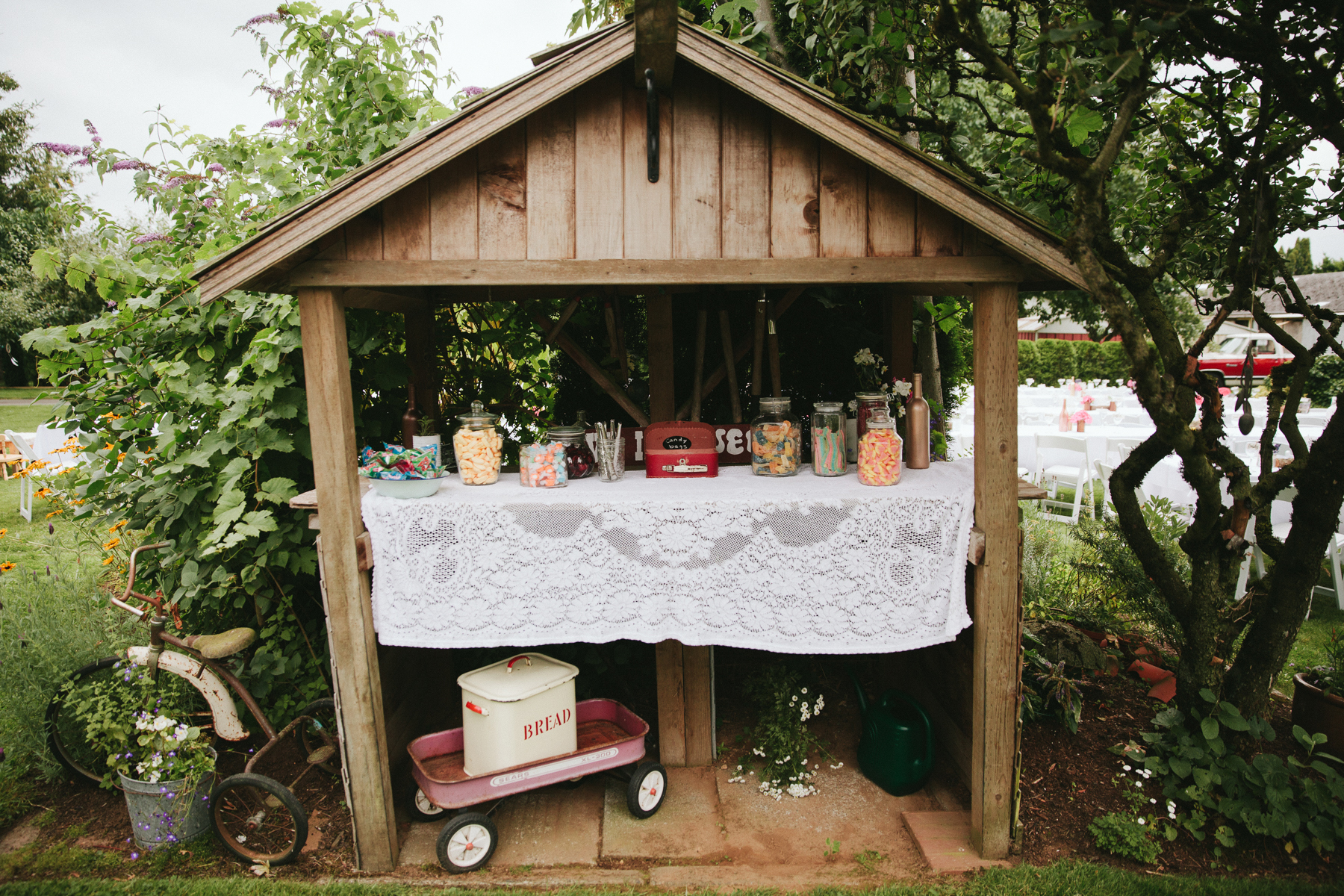 Vancouver-Rustic-Farm-Wedding-KB-091.jpg