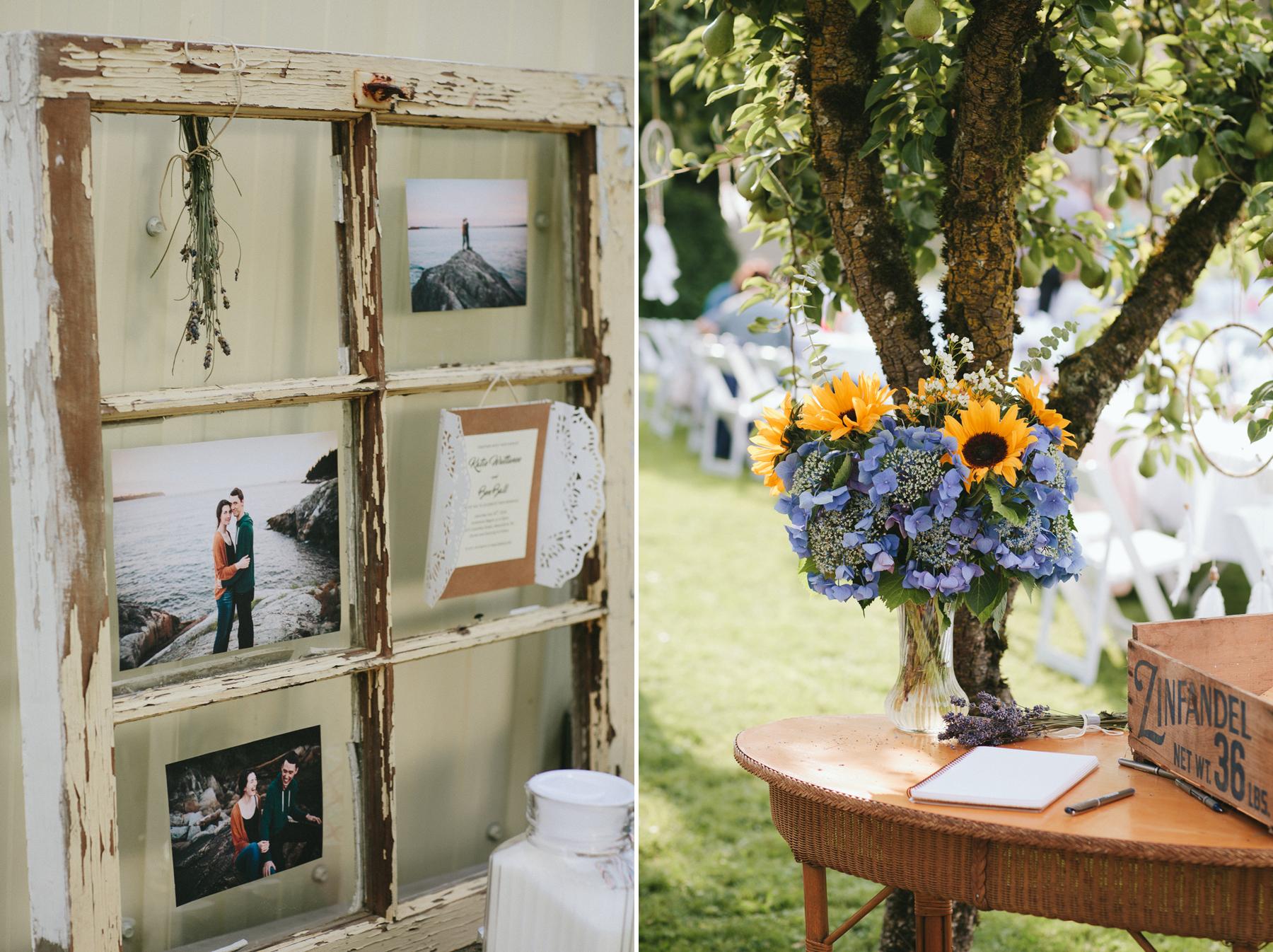 Vancouver-Rustic-Farm-Wedding-KB-092.jpg
