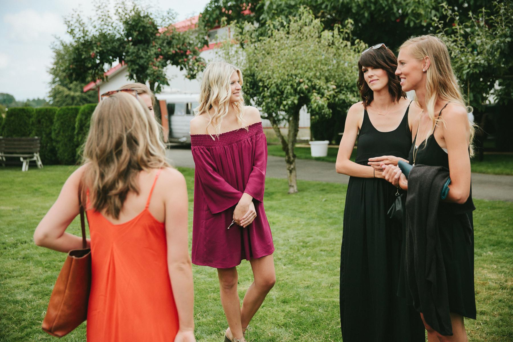 Vancouver-Rustic-Farm-Wedding-KB-096.jpg