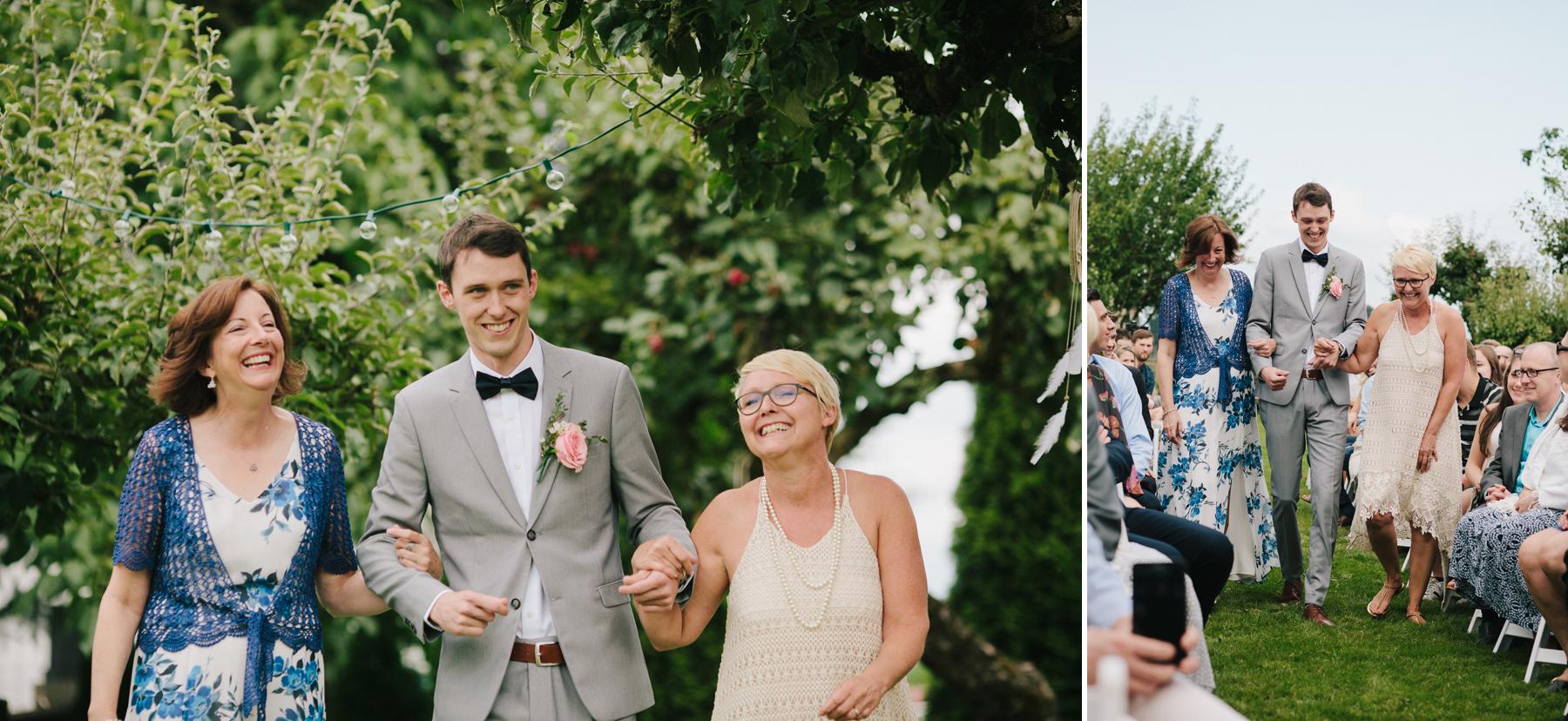 Vancouver-Rustic-Farm-Wedding-KB-102.jpg