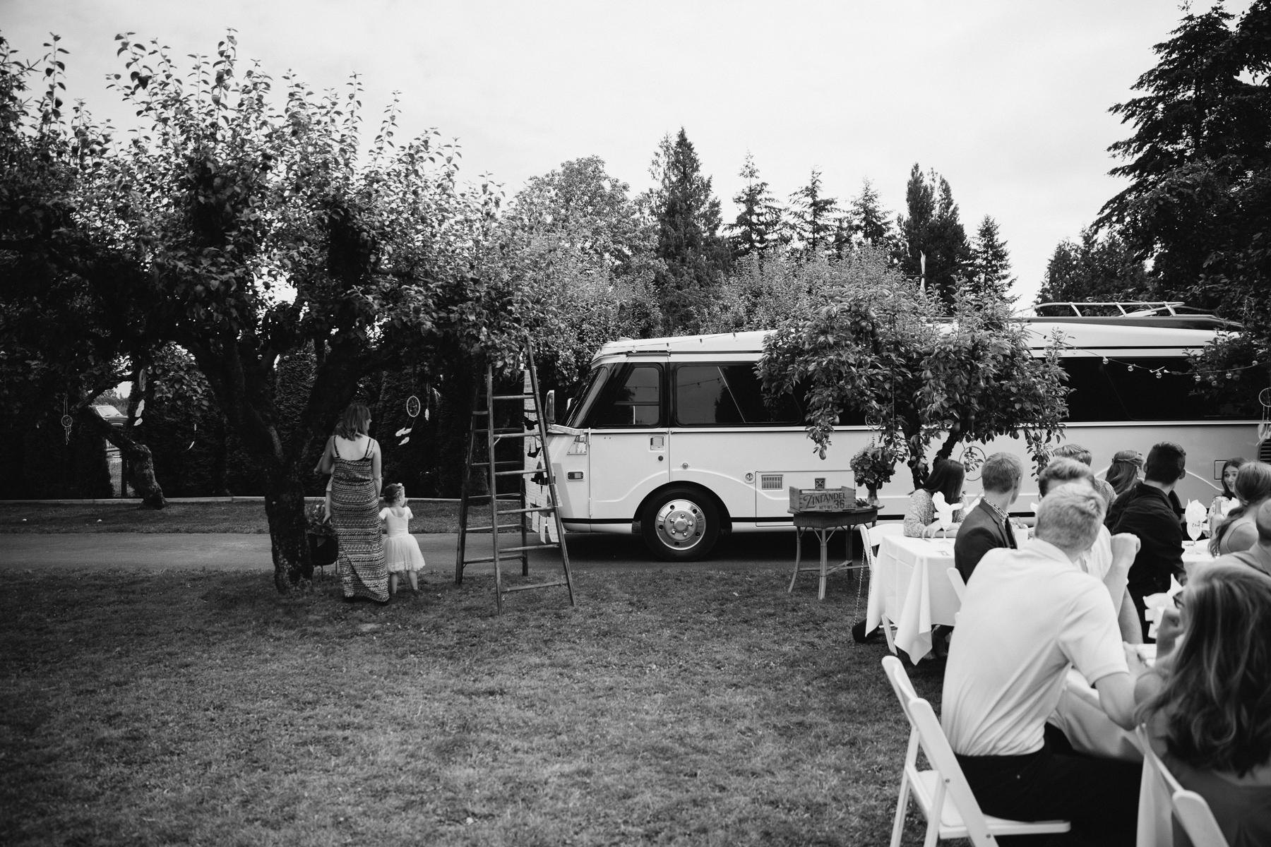 Vancouver-Rustic-Farm-Wedding-KB-103.jpg