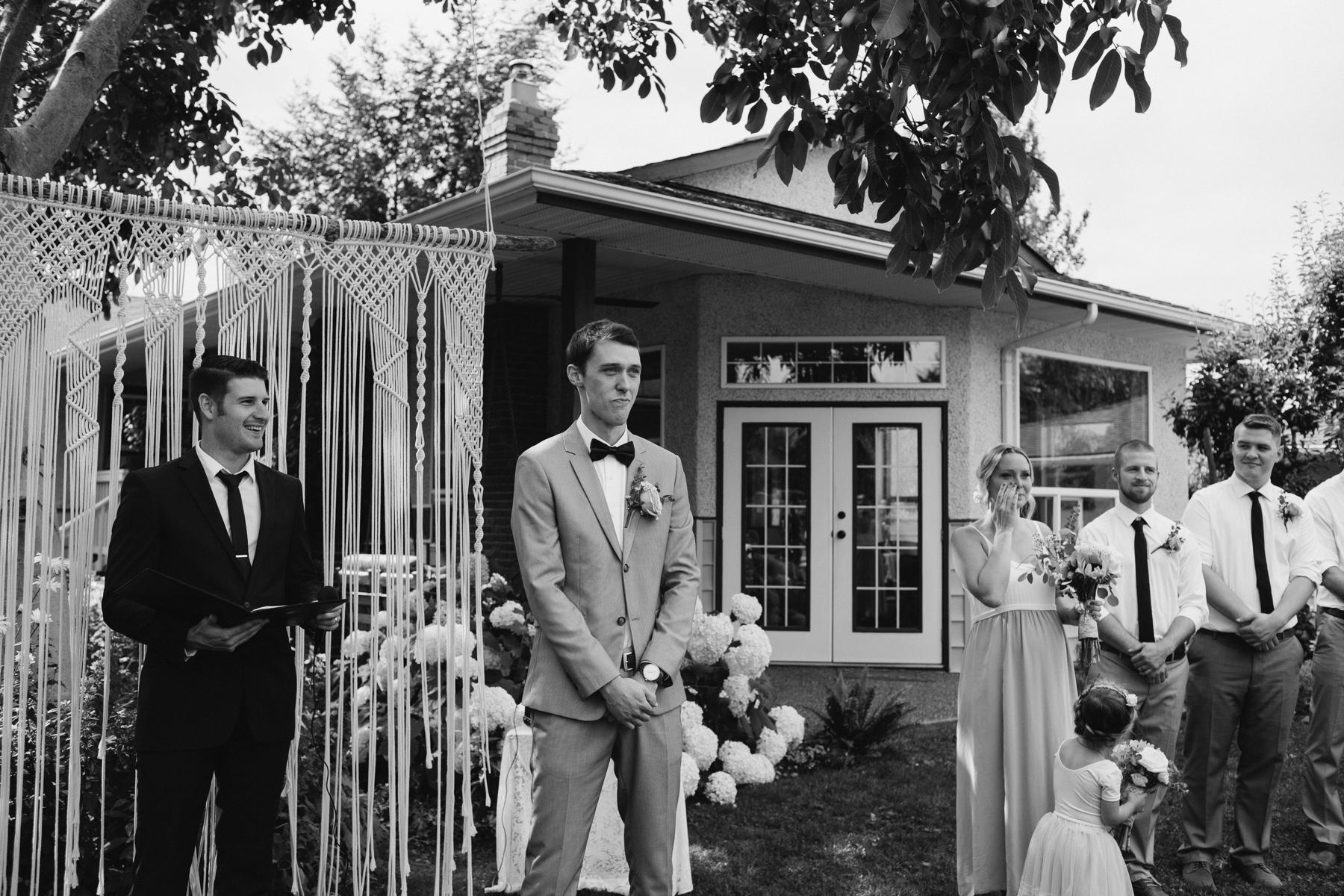Vancouver-Rustic-Farm-Wedding-KB-108.jpg