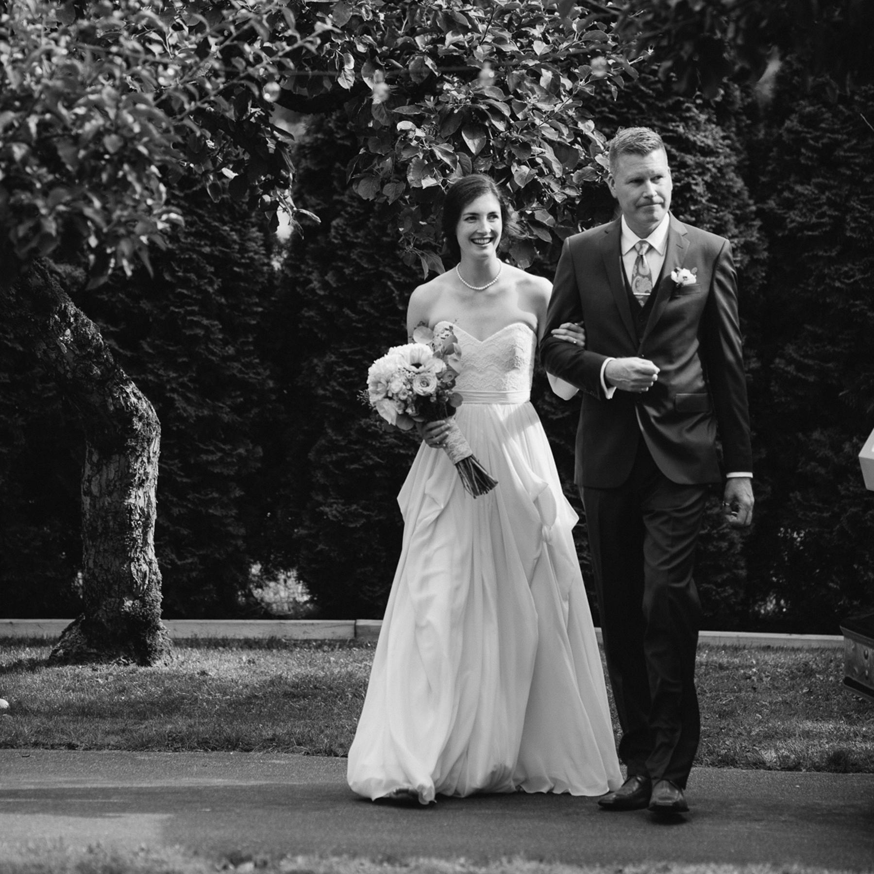 Vancouver-Rustic-Farm-Wedding-KB-109.jpg