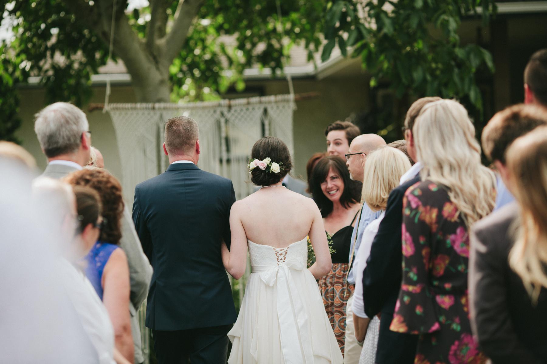 Vancouver-Rustic-Farm-Wedding-KB-111.jpg