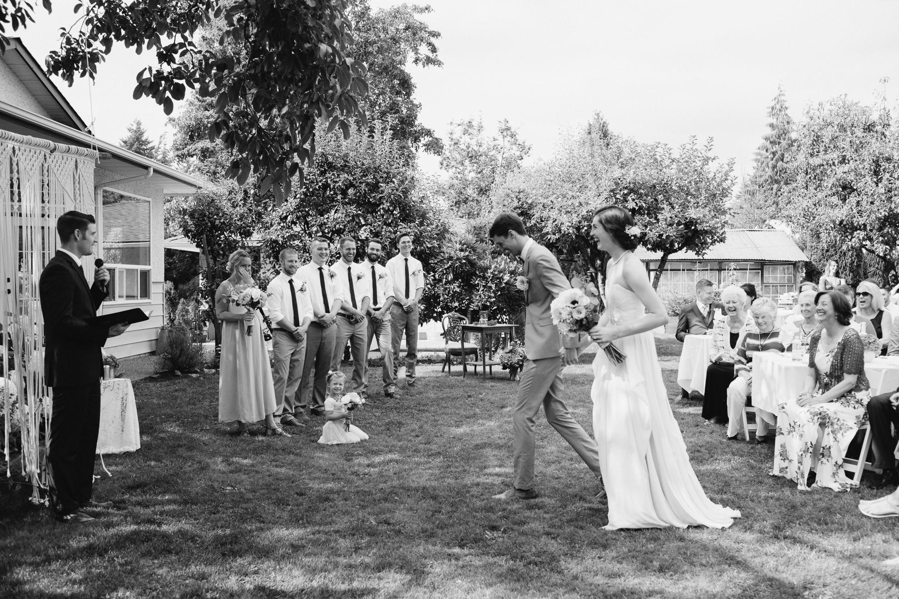 Vancouver-Rustic-Farm-Wedding-KB-112.jpg