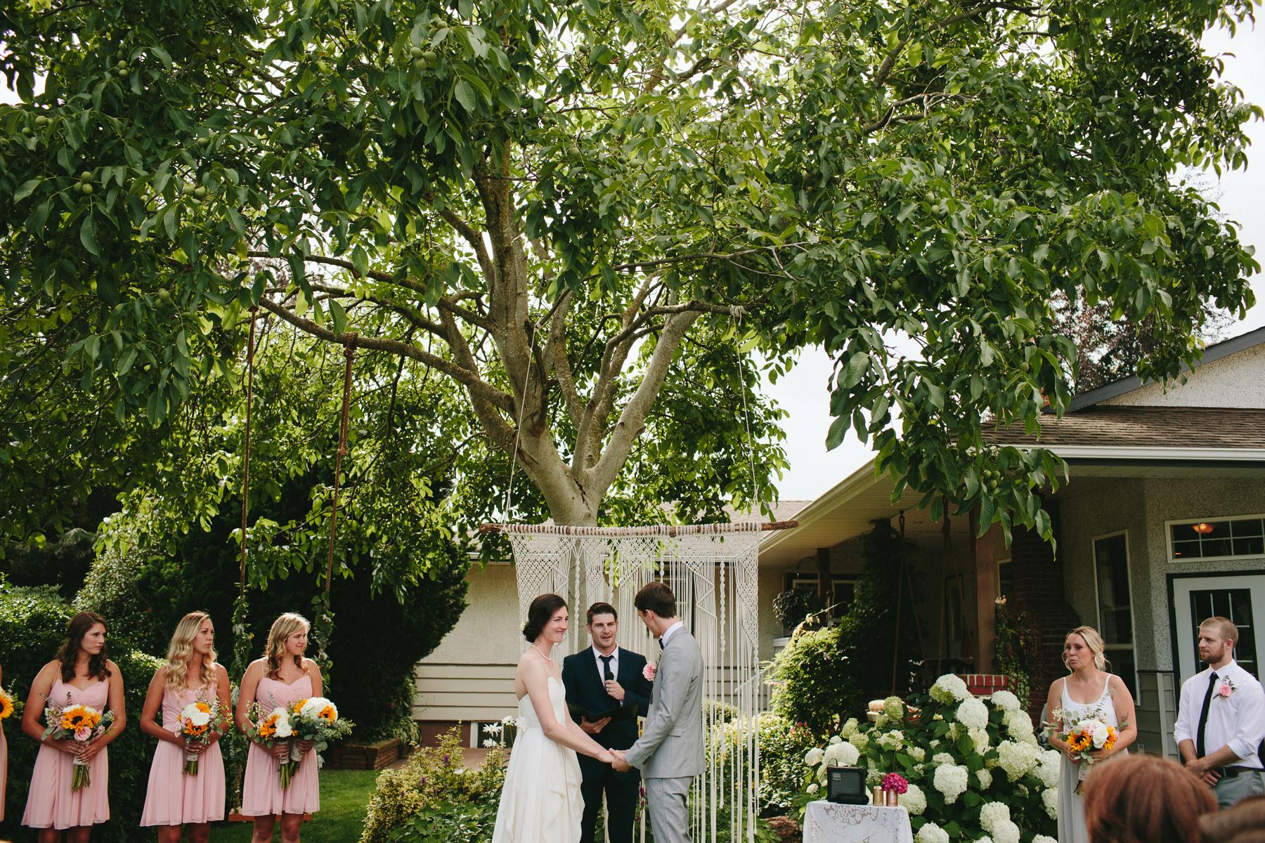 Vancouver-Rustic-Farm-Wedding-KB-113.jpg