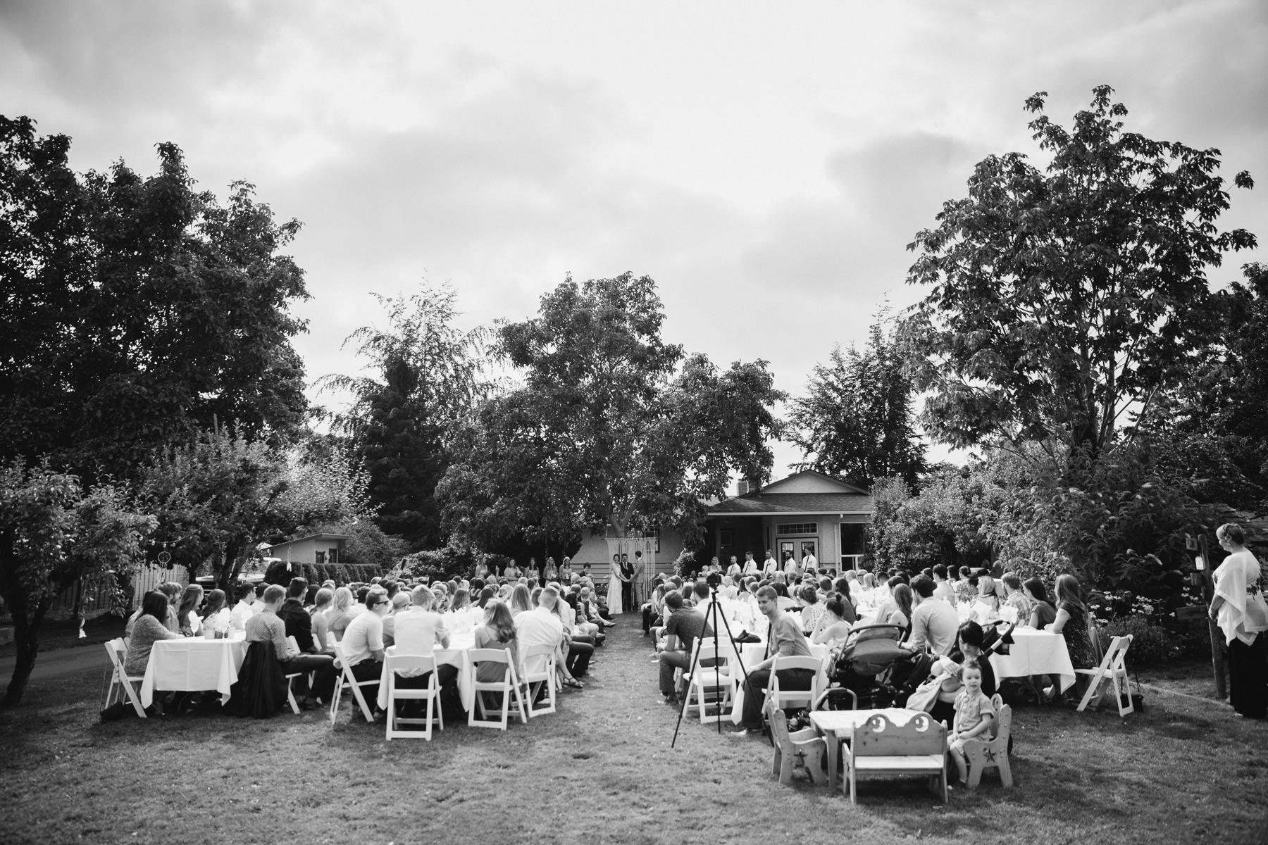 Vancouver-Rustic-Farm-Wedding-KB-116.jpg