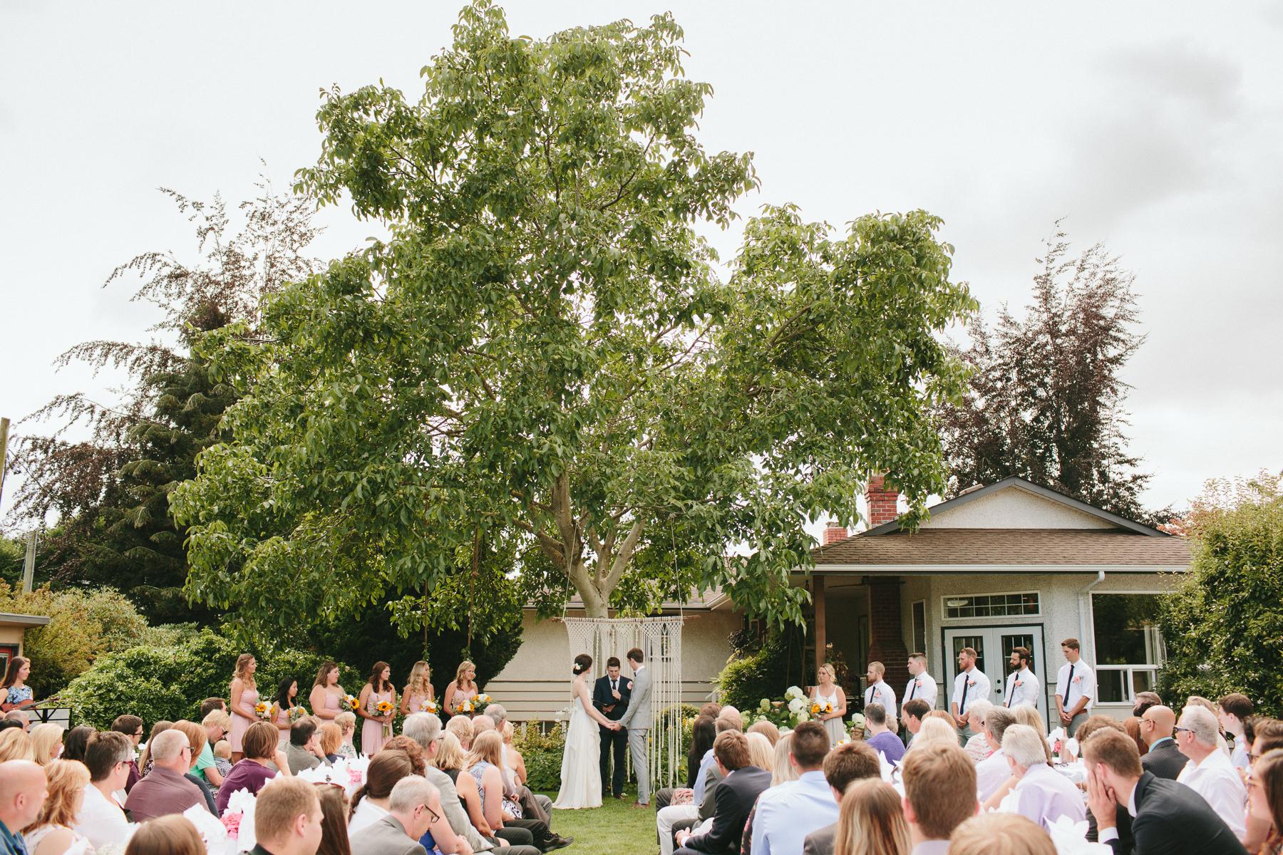 Vancouver-Rustic-Farm-Wedding-KB-115.jpg