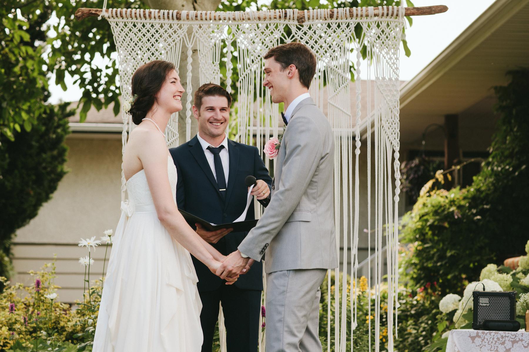 Vancouver-Rustic-Farm-Wedding-KB-118.jpg