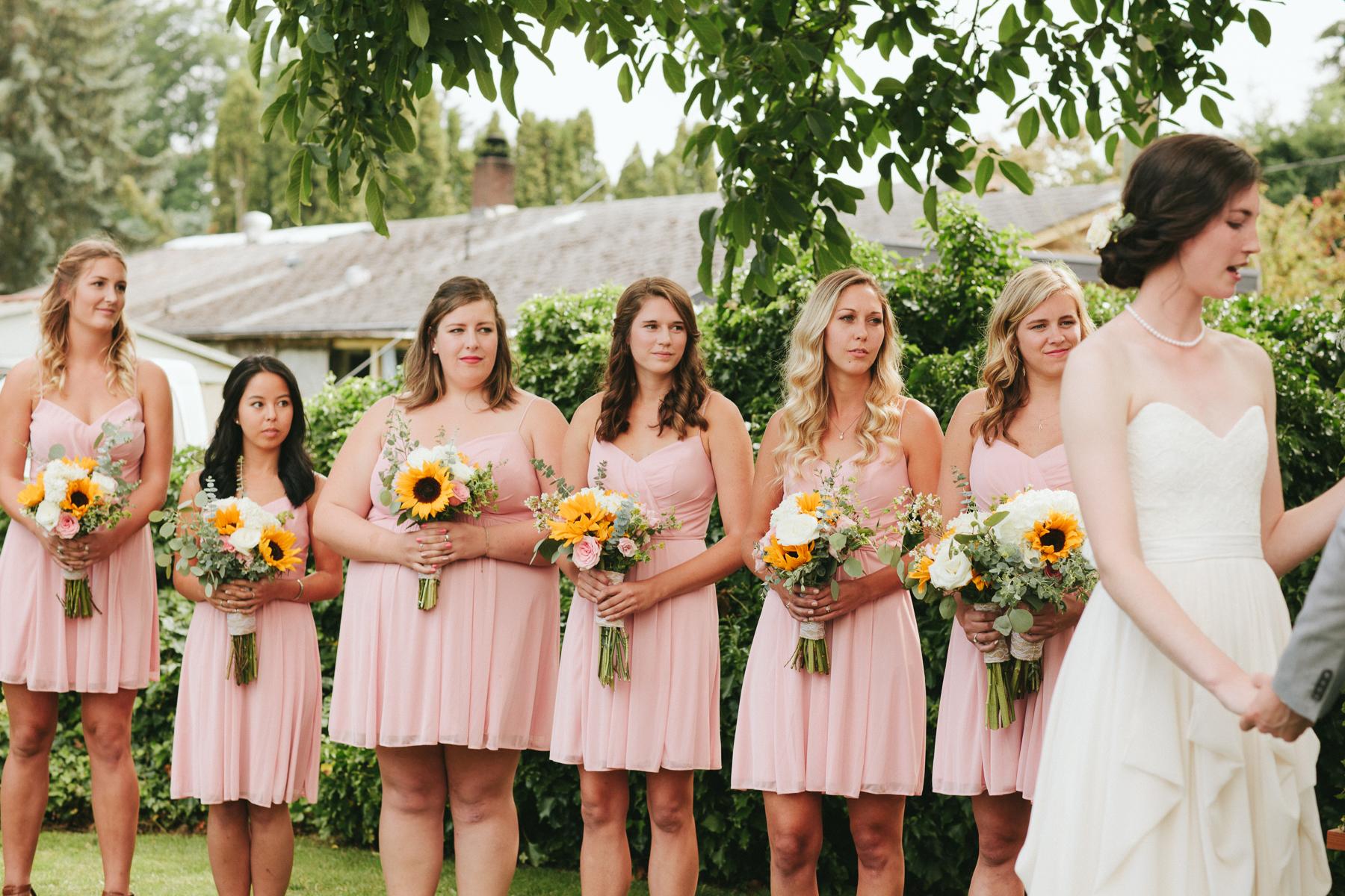 Vancouver-Rustic-Farm-Wedding-KB-119.jpg
