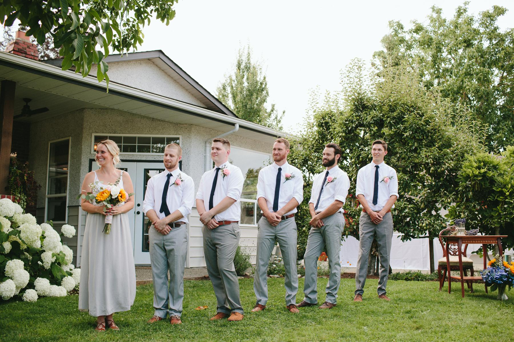 Vancouver-Rustic-Farm-Wedding-KB-120.jpg