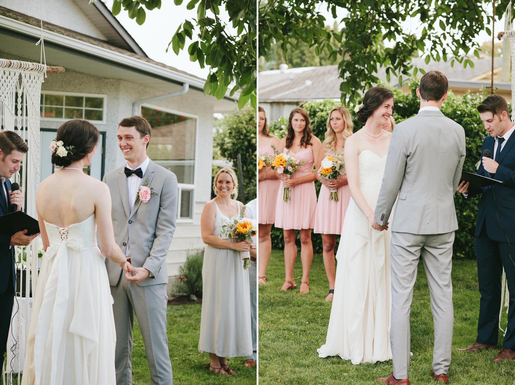 Vancouver-Rustic-Farm-Wedding-KB-122.jpg