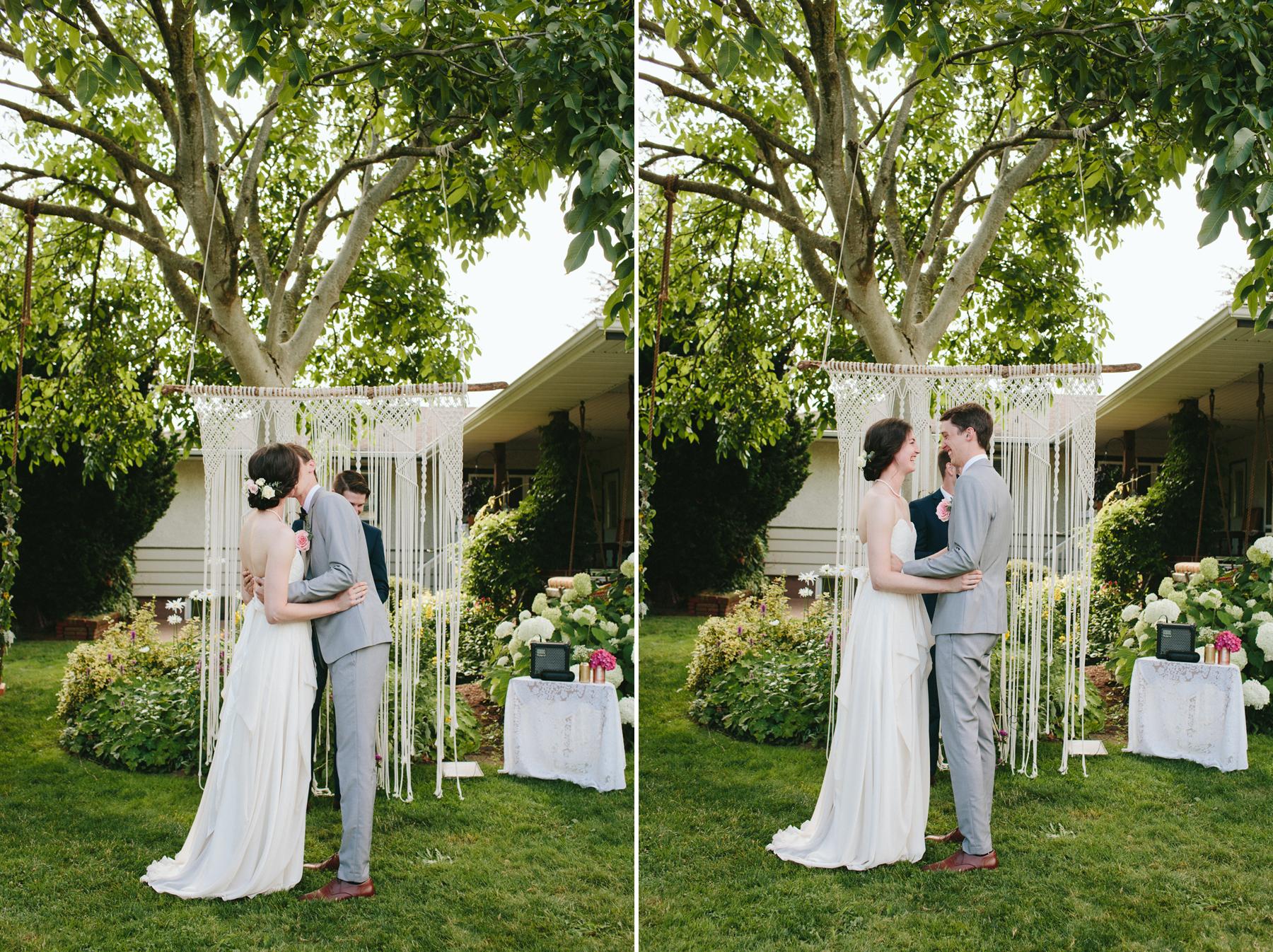 Vancouver-Rustic-Farm-Wedding-KB-126.jpg
