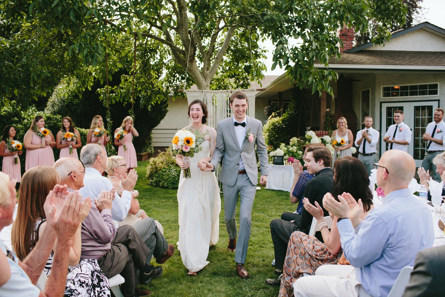 Vancouver-Rustic-Farm-Wedding-KB-128.jpg