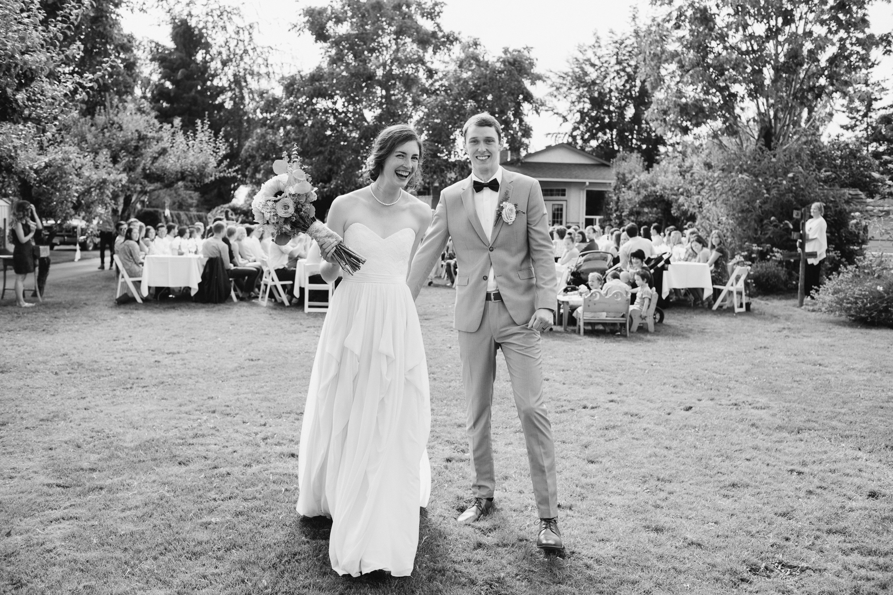 Vancouver-Rustic-Farm-Wedding-KB-129.jpg