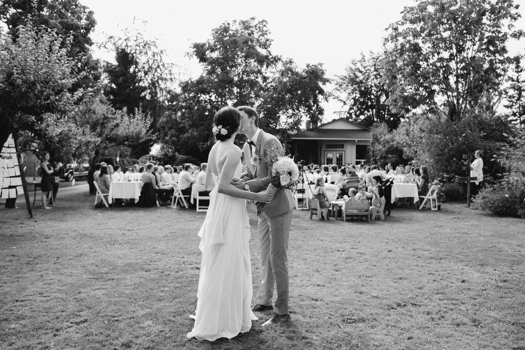 Vancouver-Rustic-Farm-Wedding-KB-130.jpg