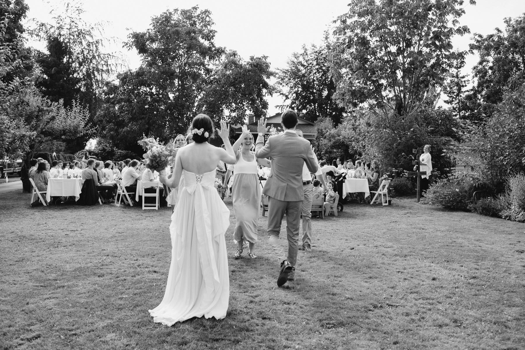 Vancouver-Rustic-Farm-Wedding-KB-131.jpg