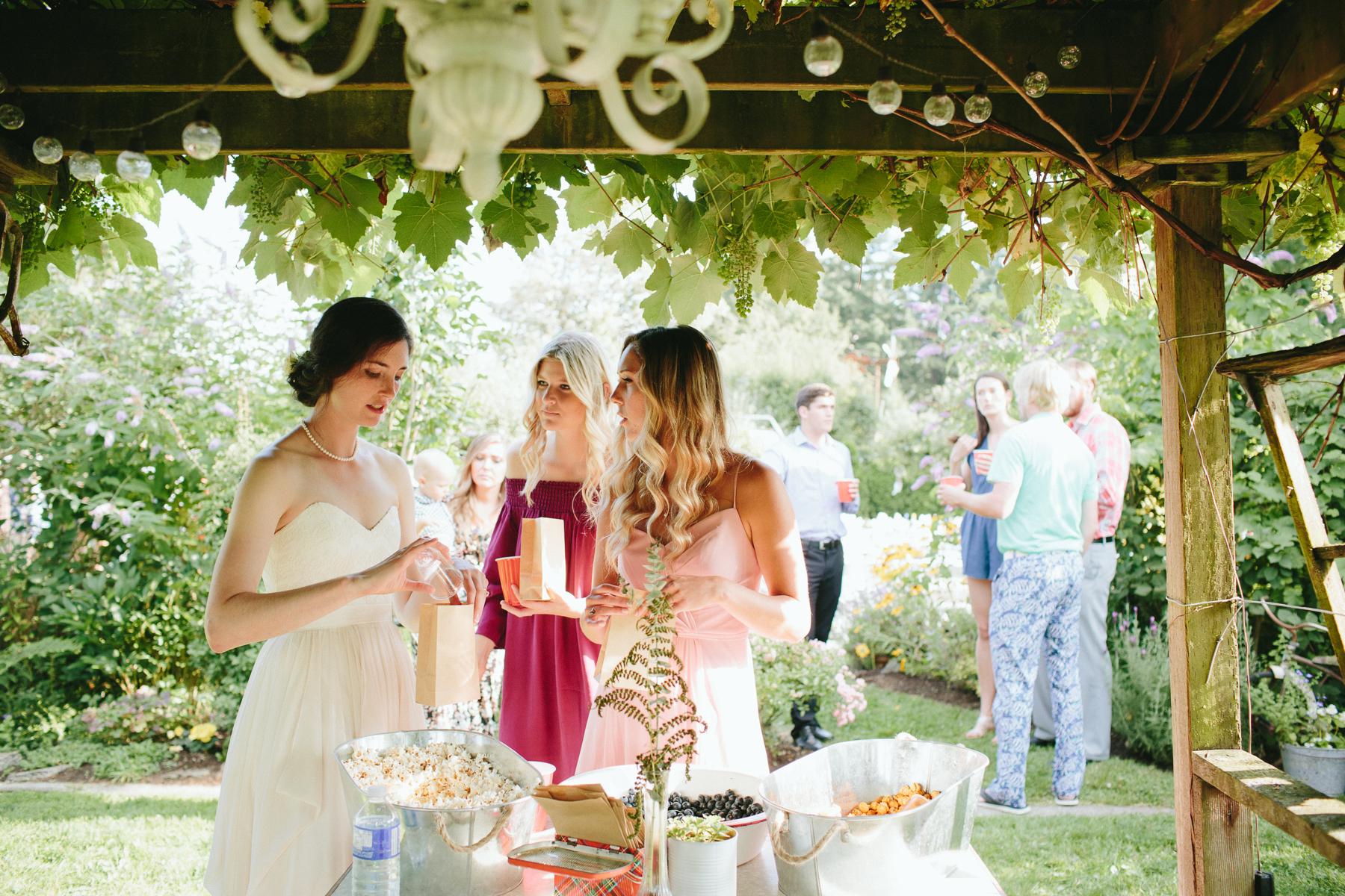 Vancouver-Rustic-Farm-Wedding-KB-132.jpg