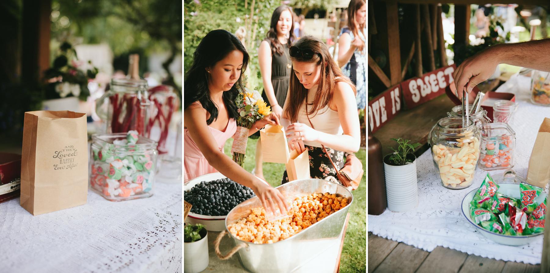 Vancouver-Rustic-Farm-Wedding-KB-133.jpg