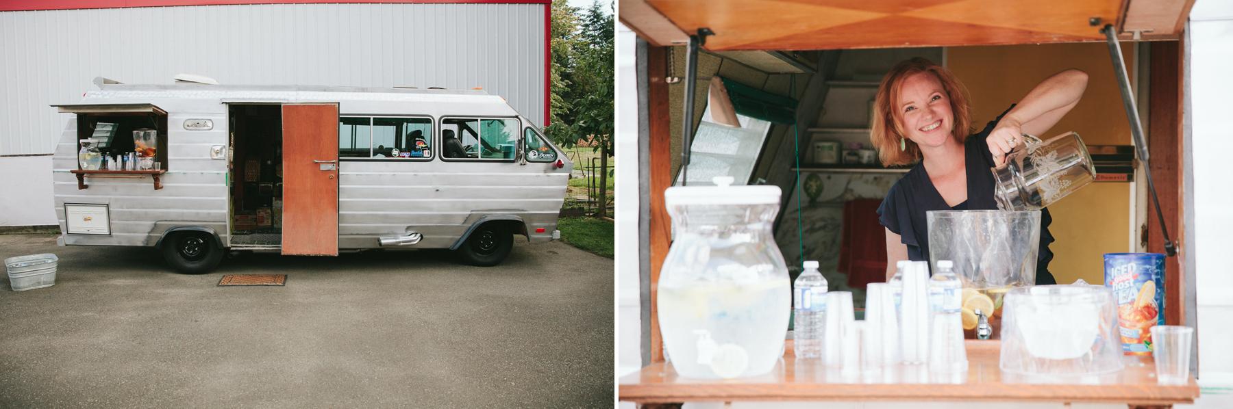 Vancouver-Rustic-Farm-Wedding-KB-136.jpg