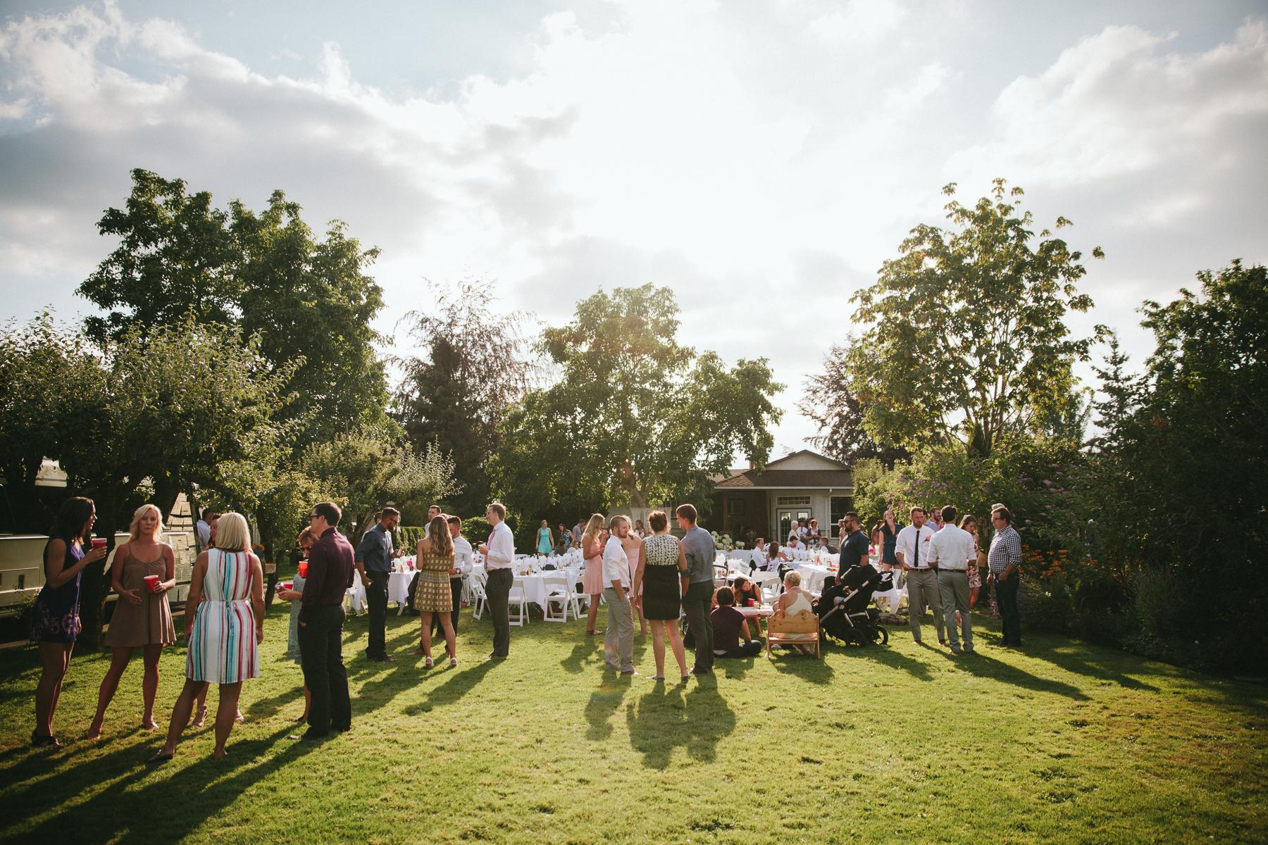Vancouver-Rustic-Farm-Wedding-KB-137.jpg