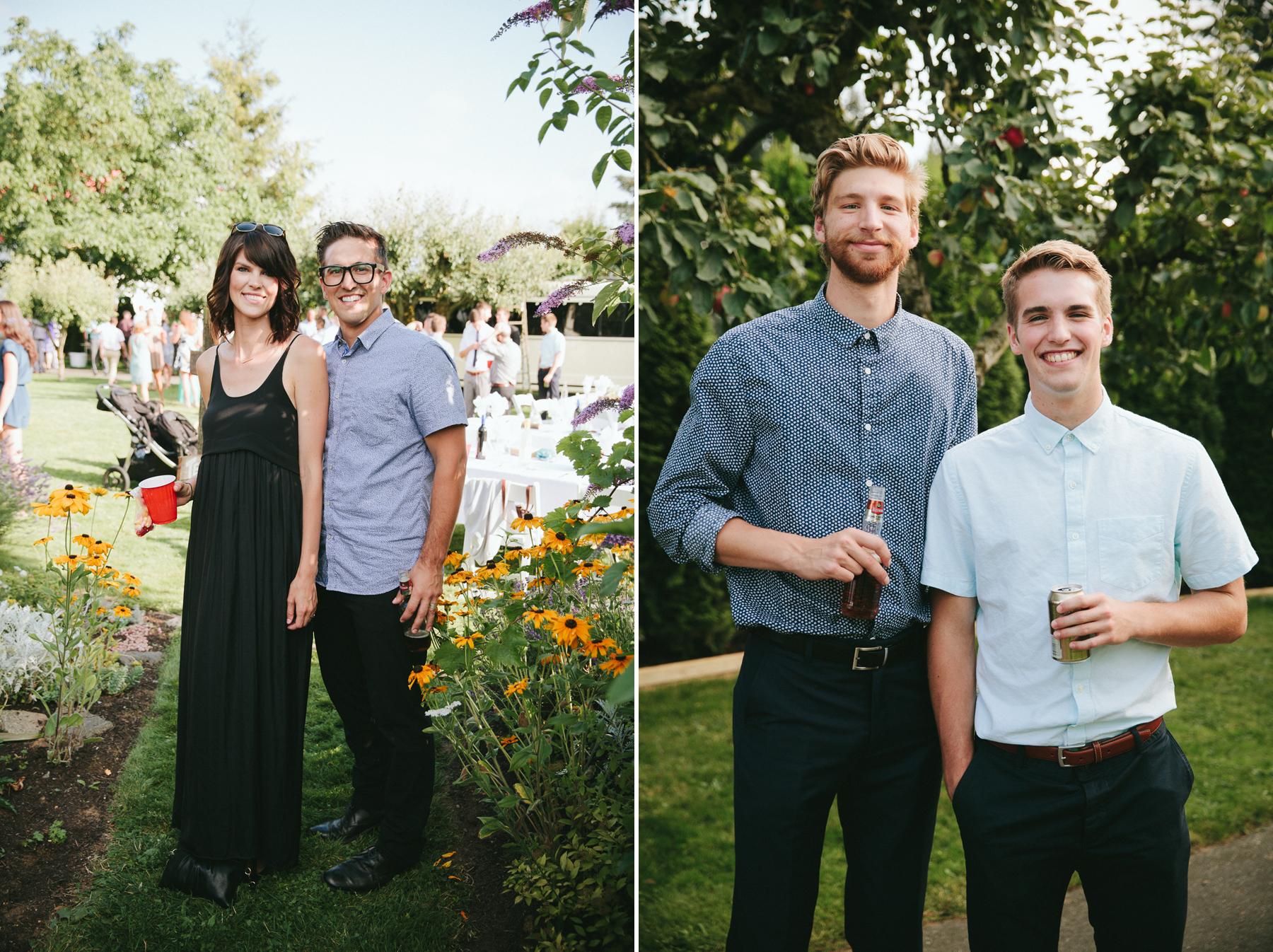 Vancouver-Rustic-Farm-Wedding-KB-140.jpg