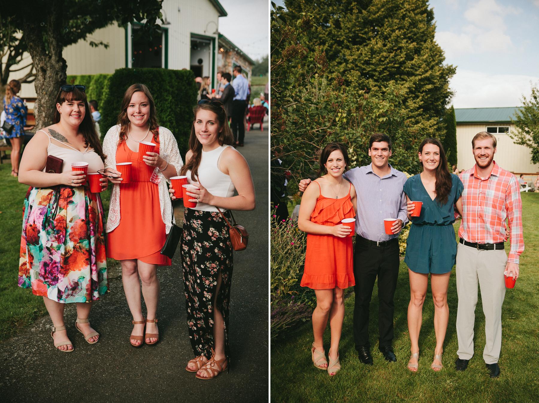 Vancouver-Rustic-Farm-Wedding-KB-141.jpg