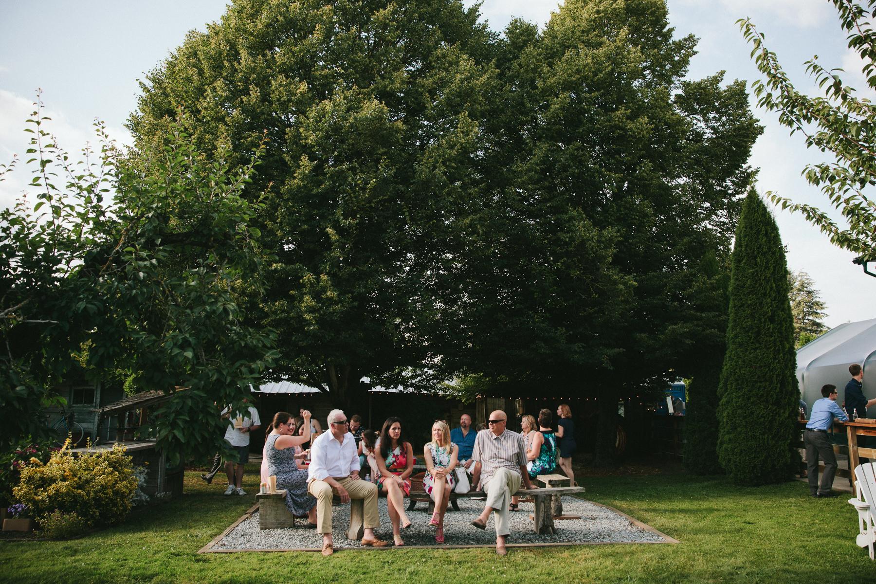 Vancouver-Rustic-Farm-Wedding-KB-142.jpg