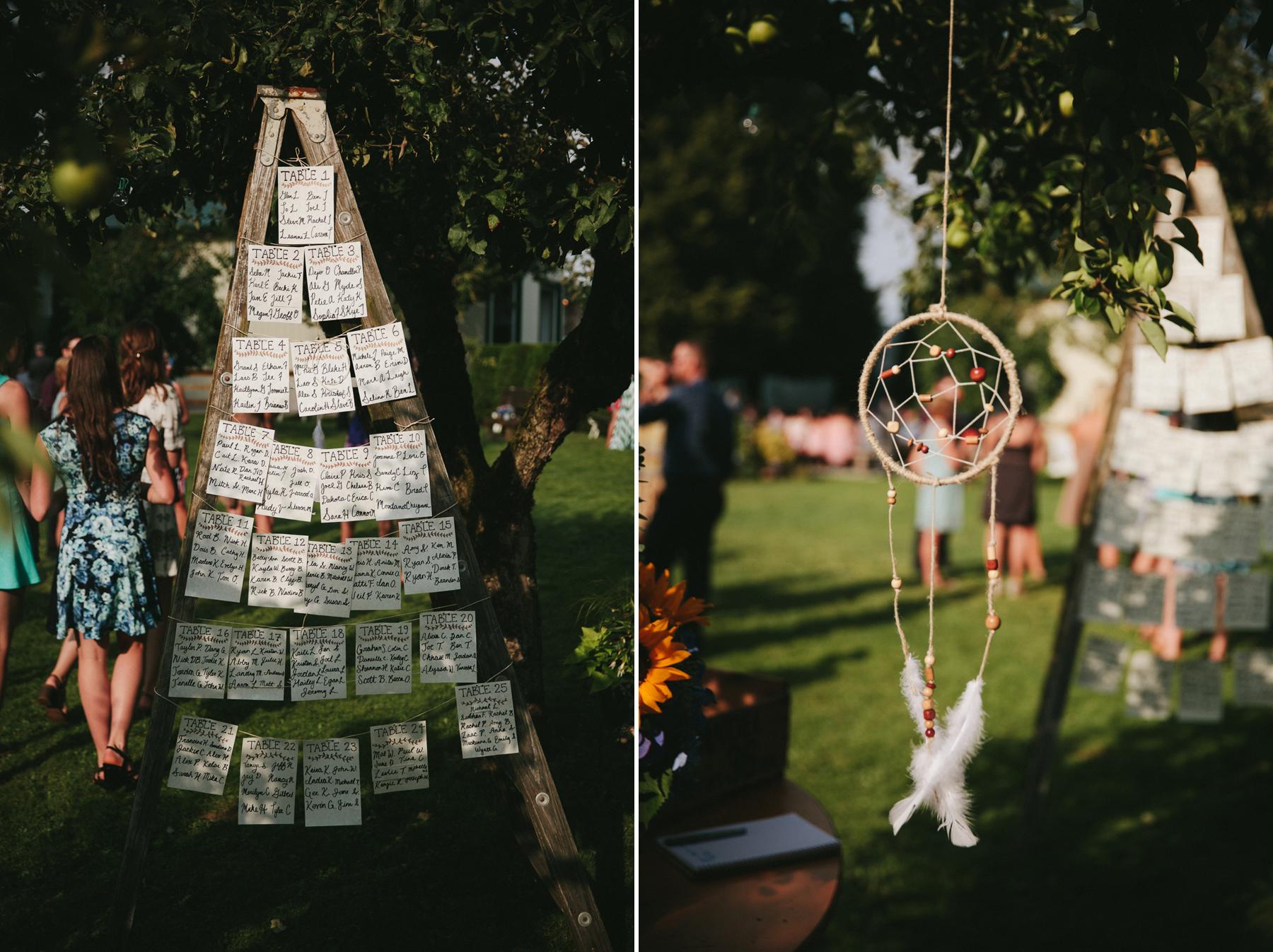 Vancouver-Rustic-Farm-Wedding-KB-143.jpg