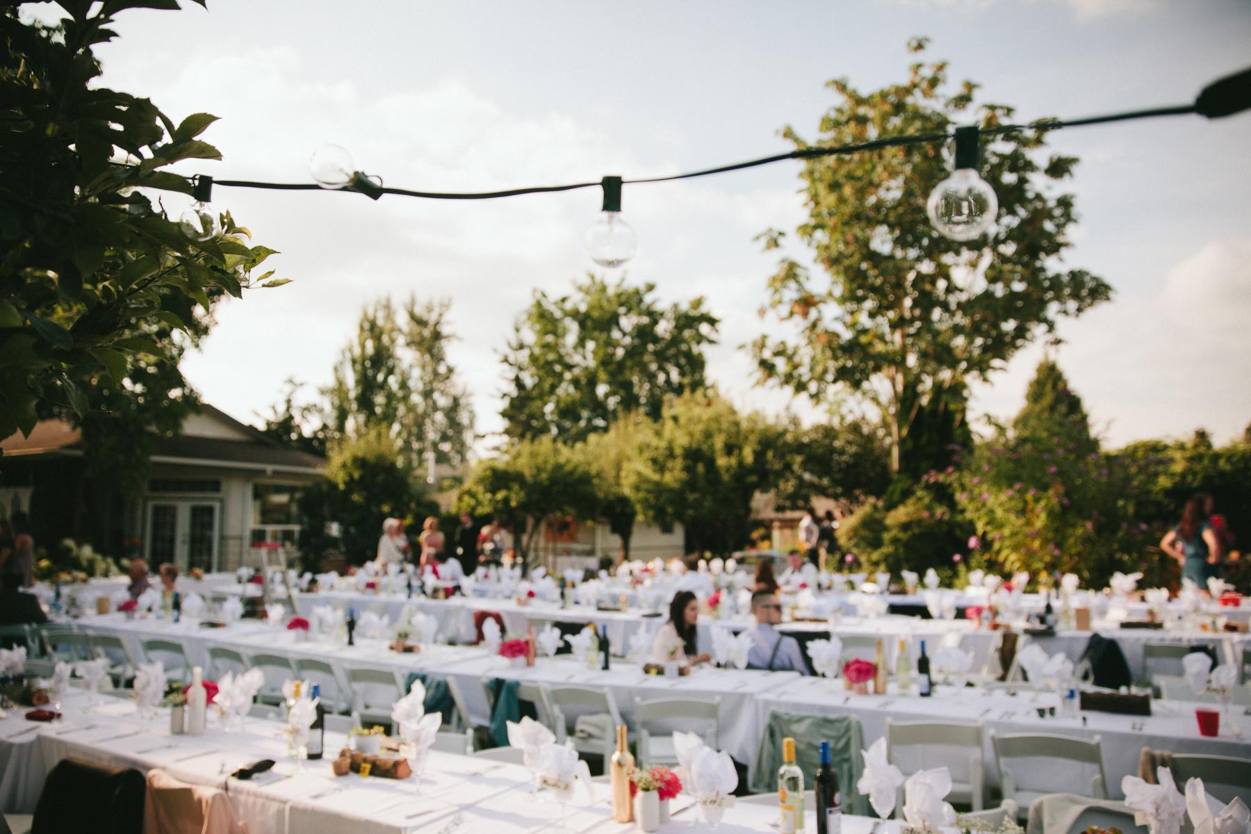 Vancouver-Rustic-Farm-Wedding-KB-144.jpg