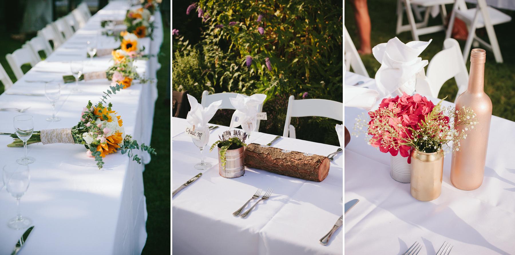 Vancouver-Rustic-Farm-Wedding-KB-147.jpg