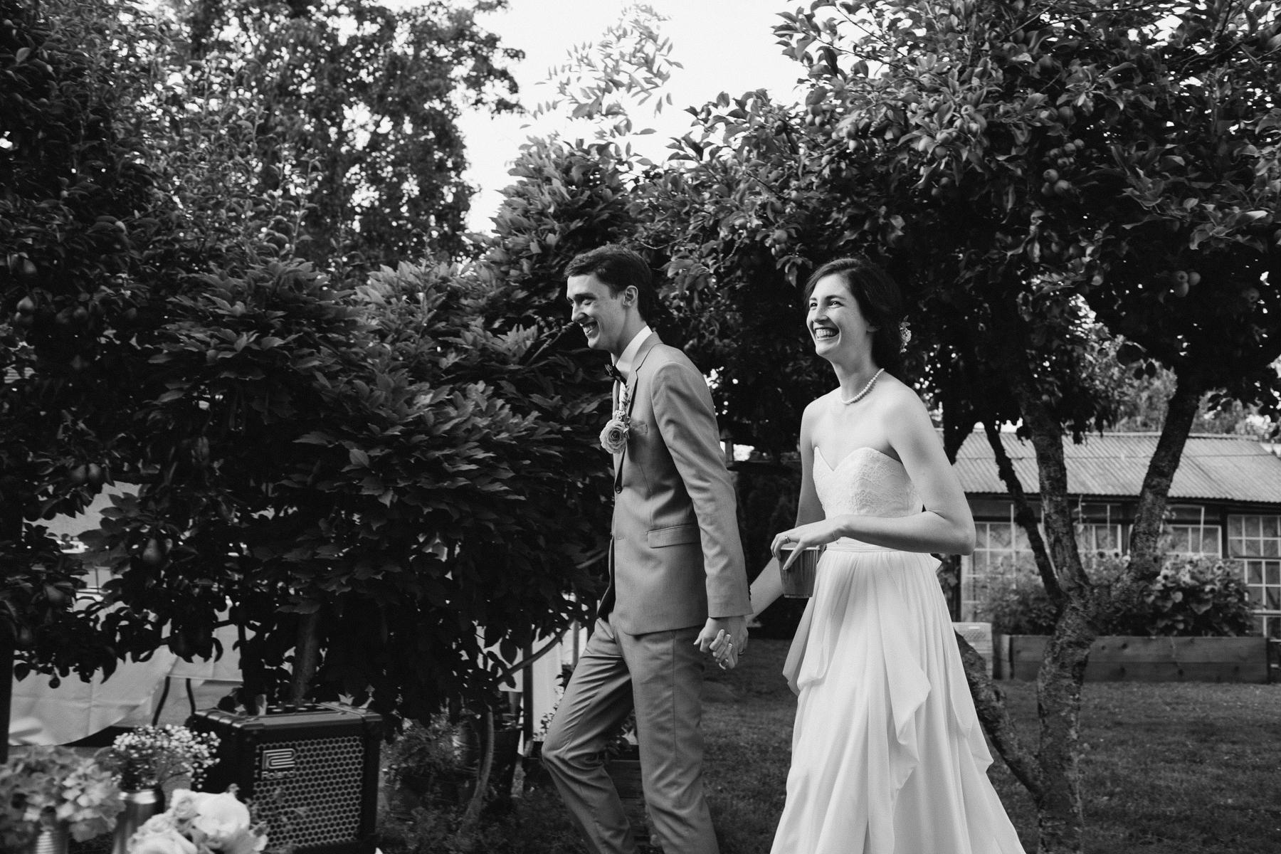 Vancouver-Rustic-Farm-Wedding-KB-150.jpg